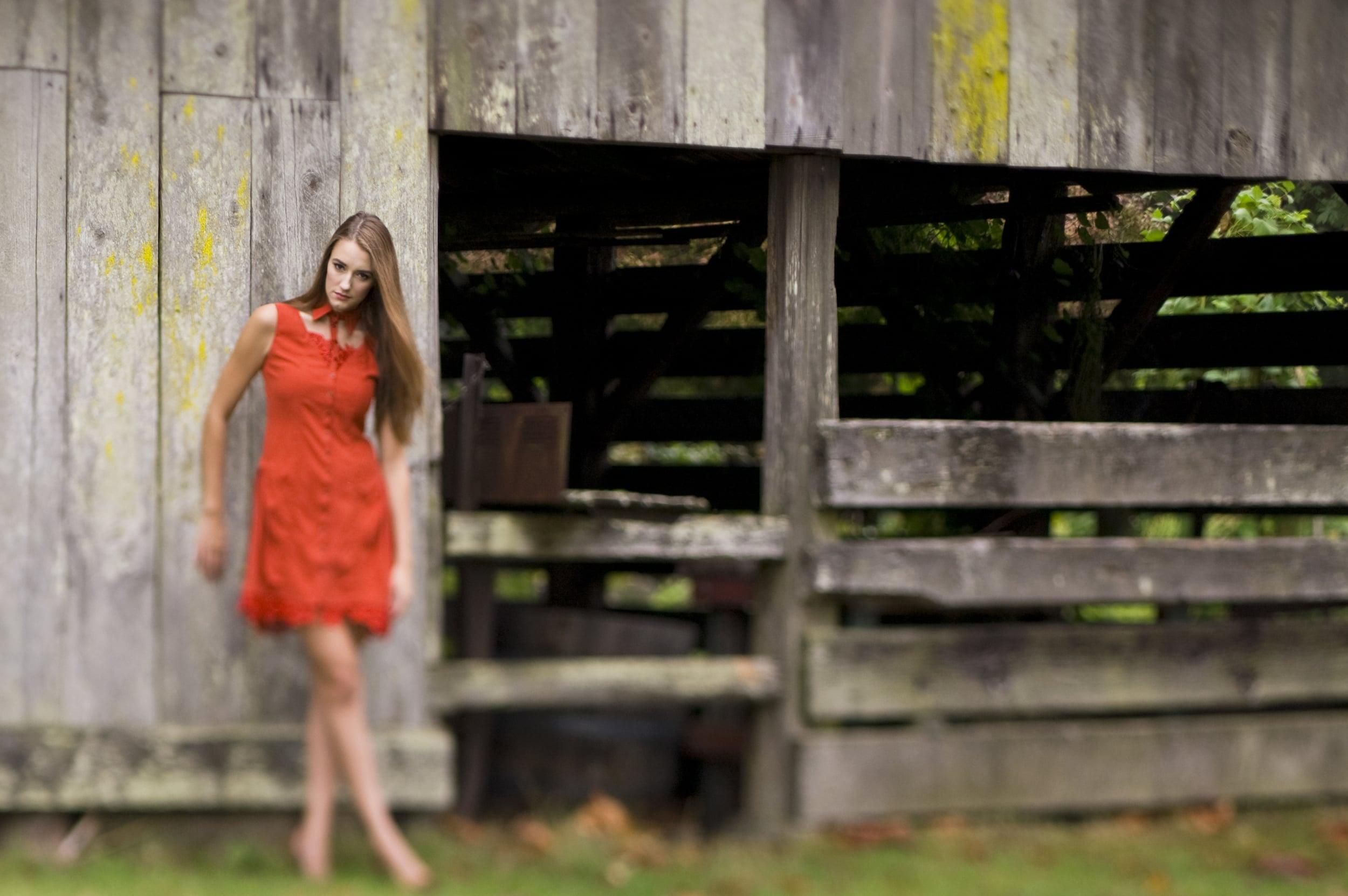 little_red_dress4.jpg