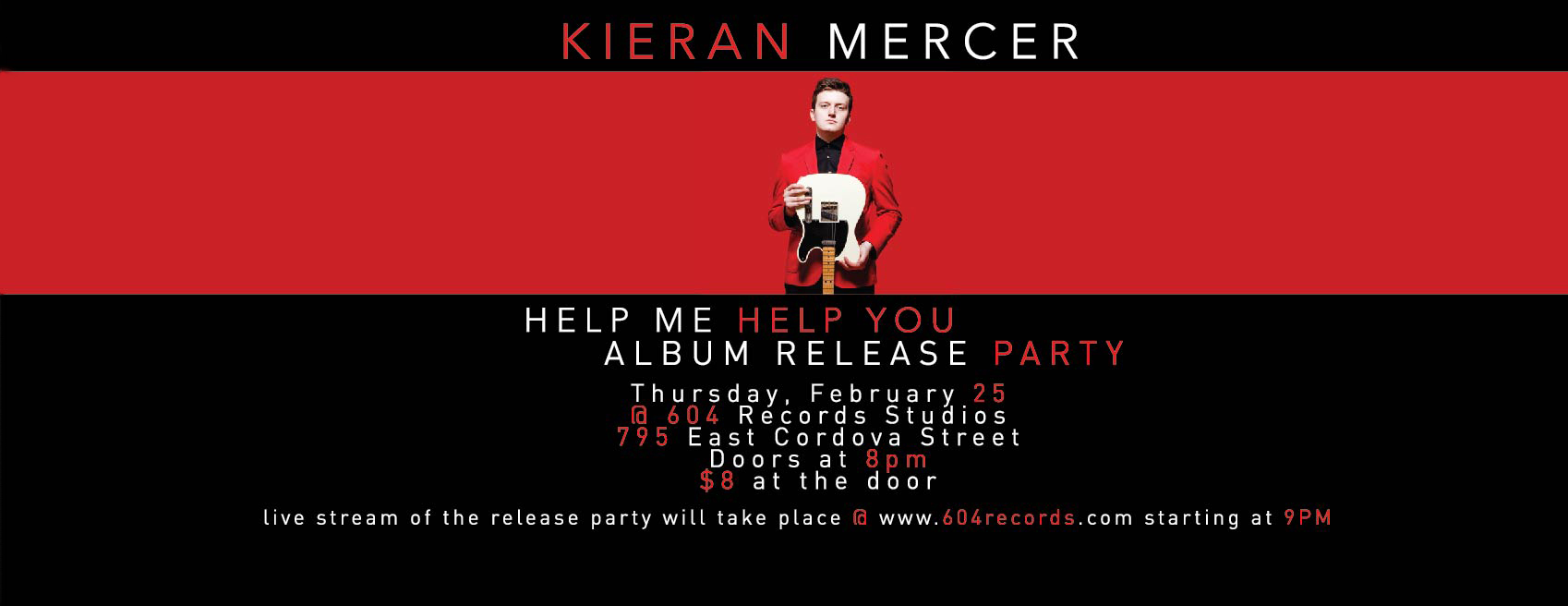 Kieran_Mercer_HelpMeHelpYou_Album_Release_Party_Poster_FB_Cover_FINAL-06.jpg
