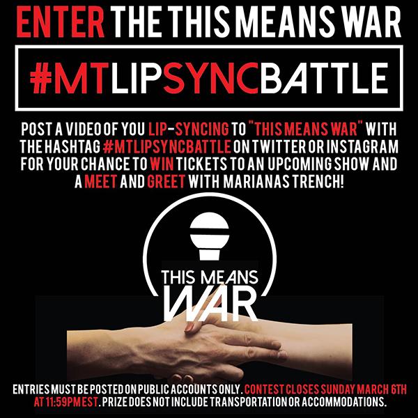 MT_LipSyncBattle_Contest_Feb2016_IGPost_FINAL_600x600.jpg