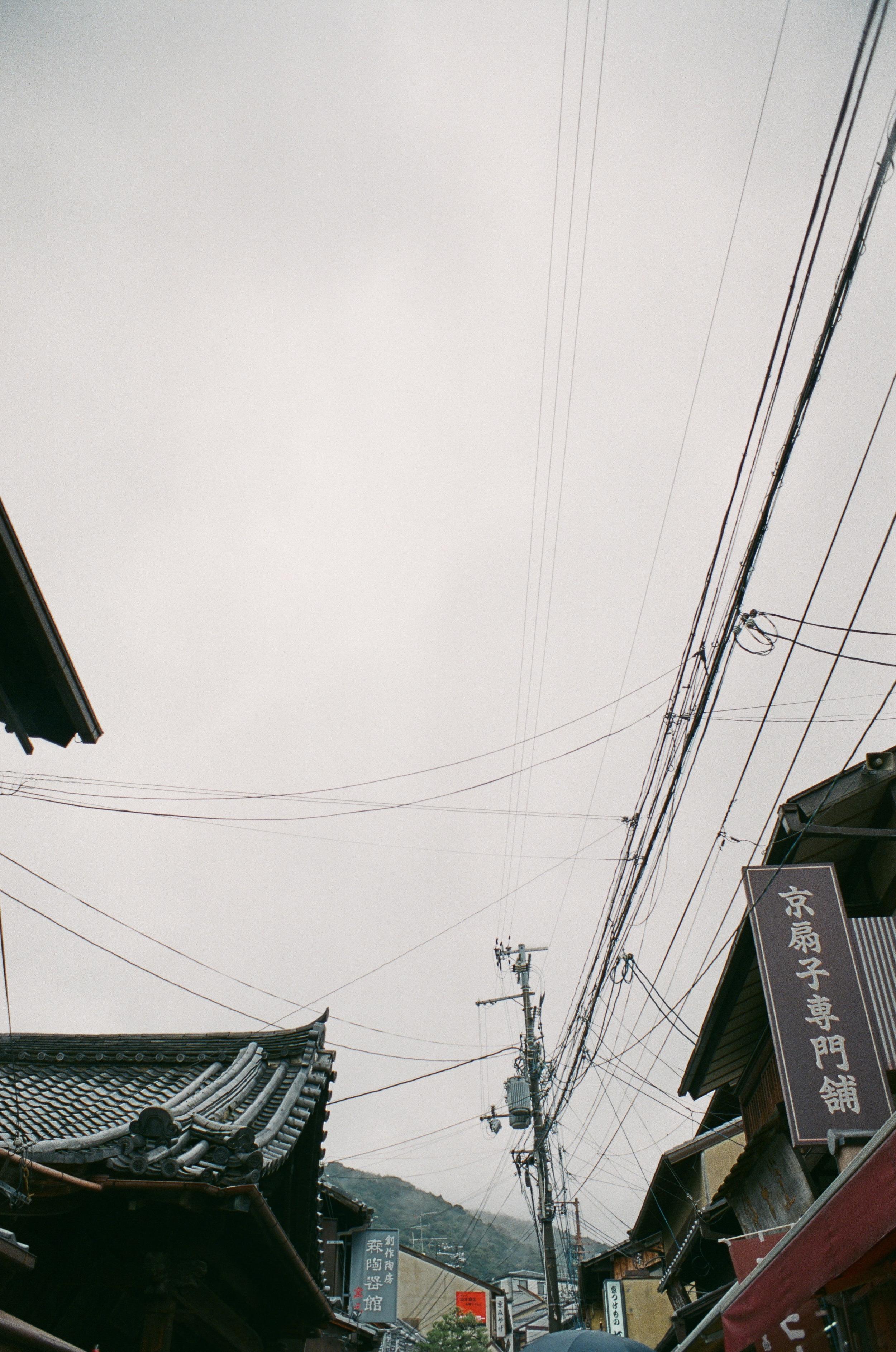 0019_6A.jpg