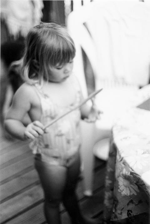 littlelady.jpg