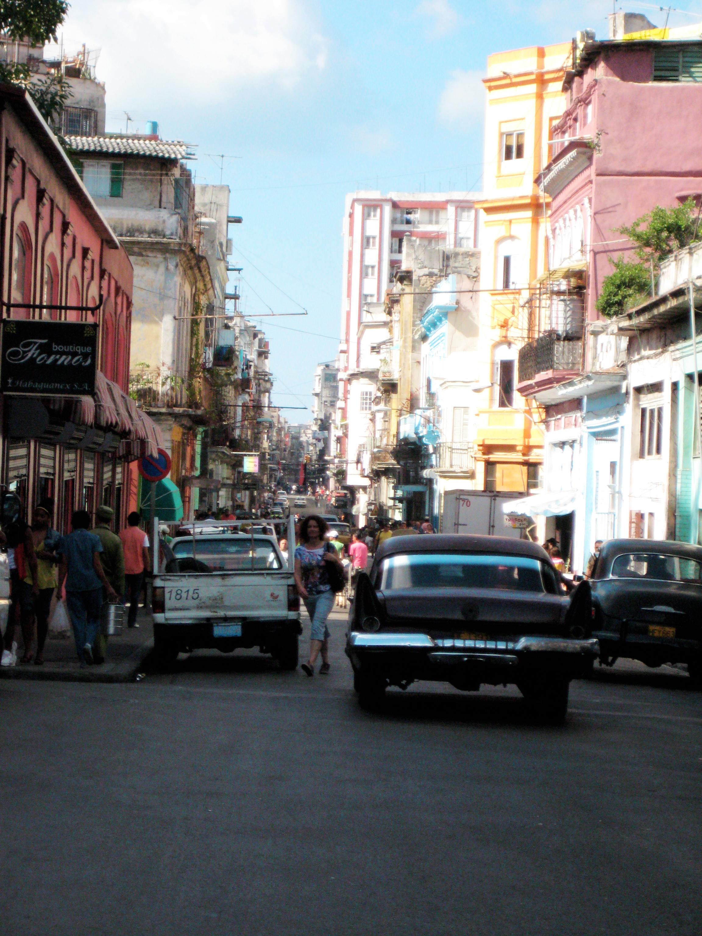 cubanalleyways.jpg