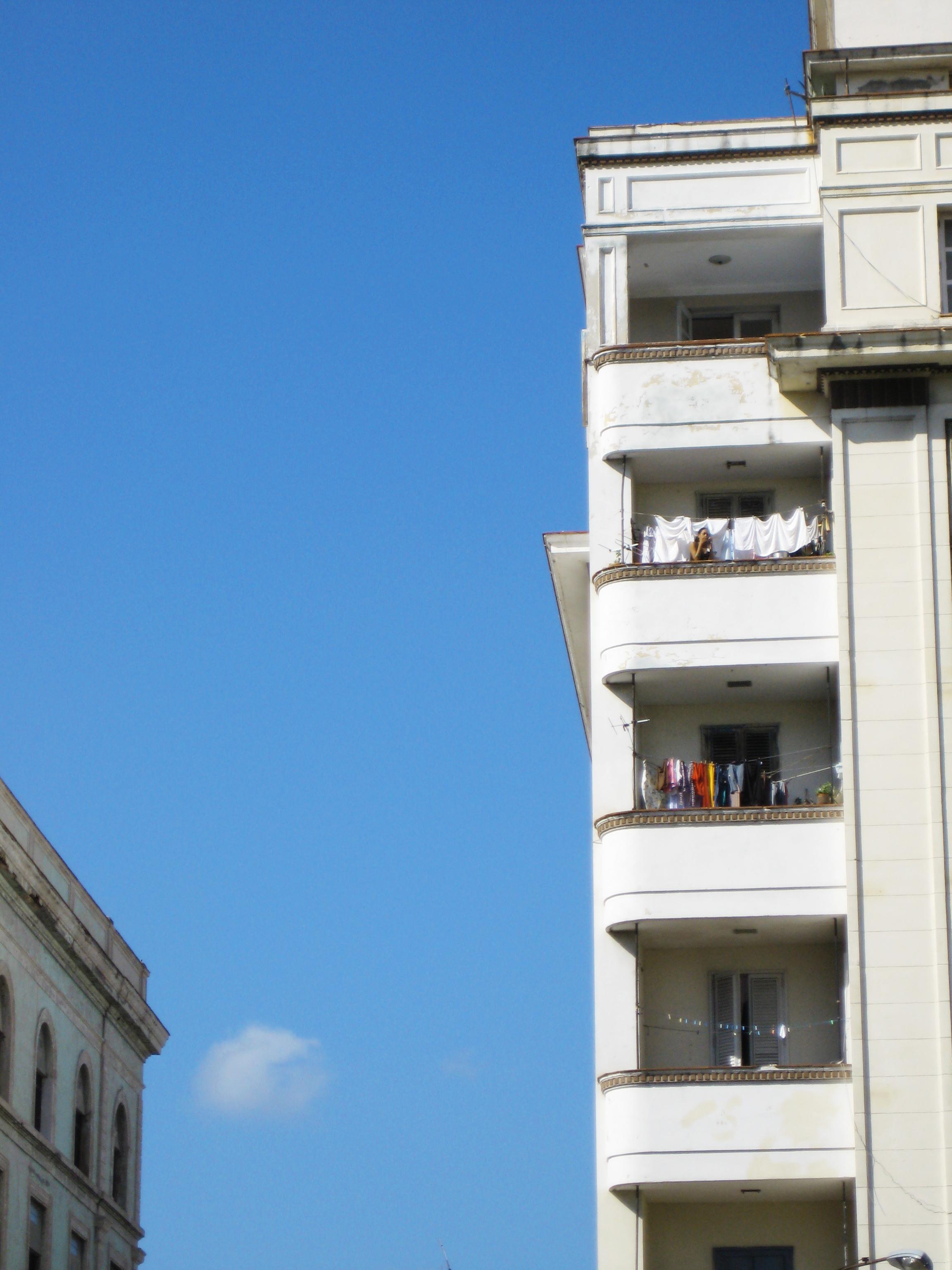 cubanapartments.jpg