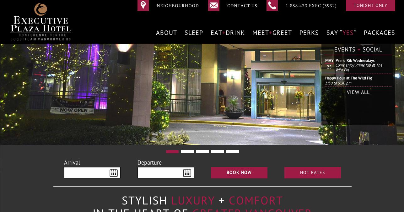 Executive_Plaza_Hotel_Coquitlam_Website3.png