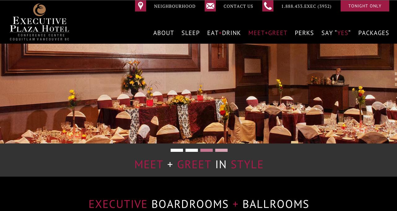 Executive_Plaza_Hotel_Coquitlam_Website4.png