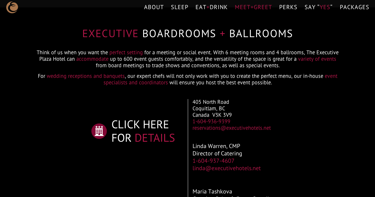 Executive_Plaza_Hotel_Coquitlam_Website6.png