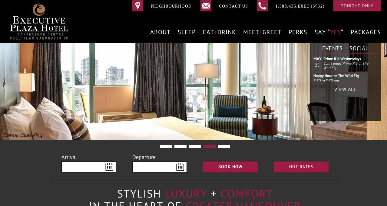 Executive_Plaza_Hotel_Coquitlam_Website7.png
