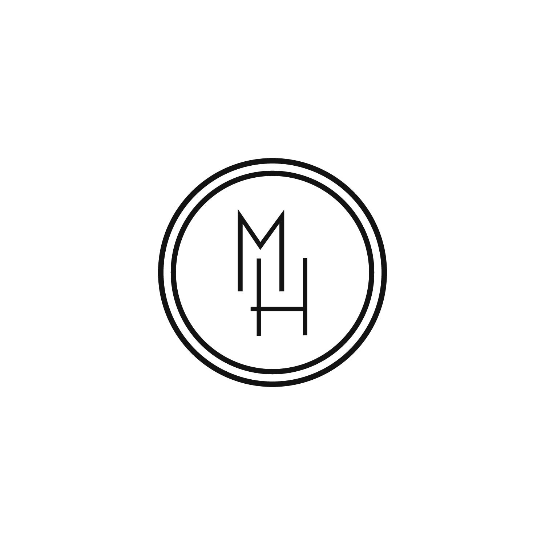 MatriaHome_Logo_Stamp-01.jpg