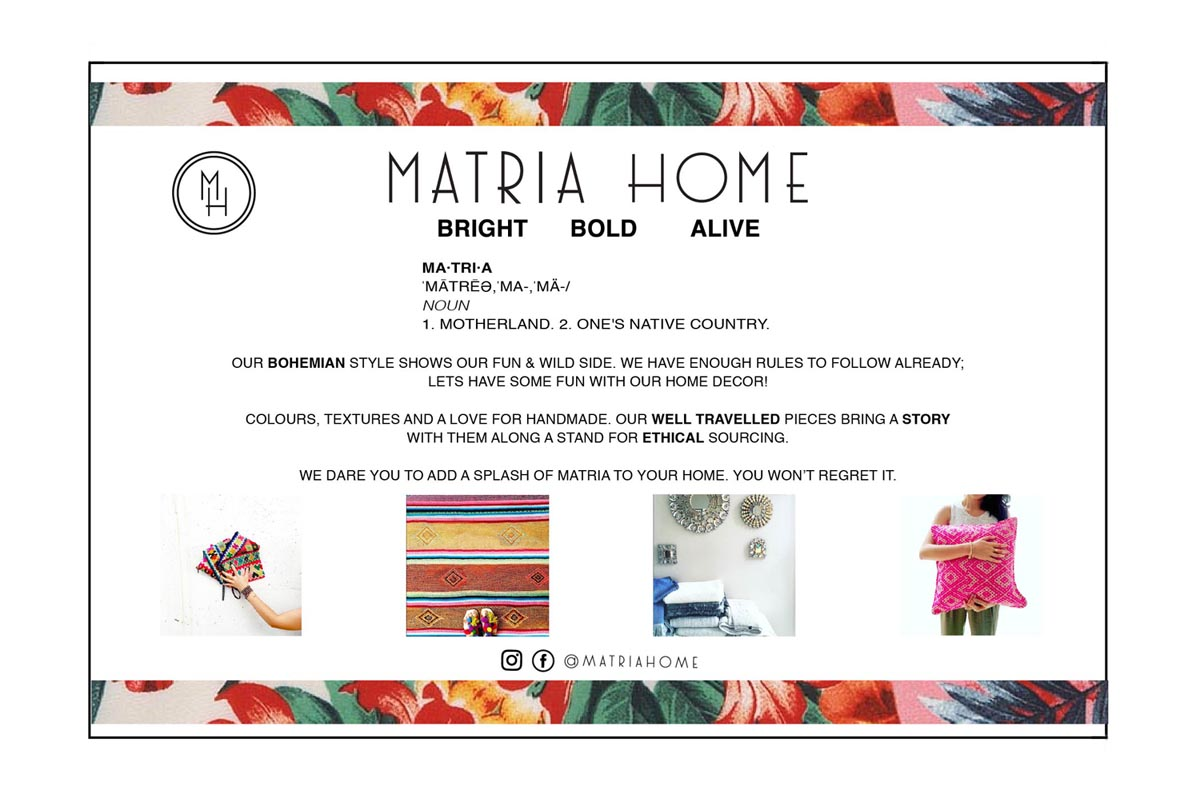 MatriaHome_Postcards-01.jpg