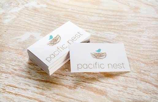 PacificNest.jpg