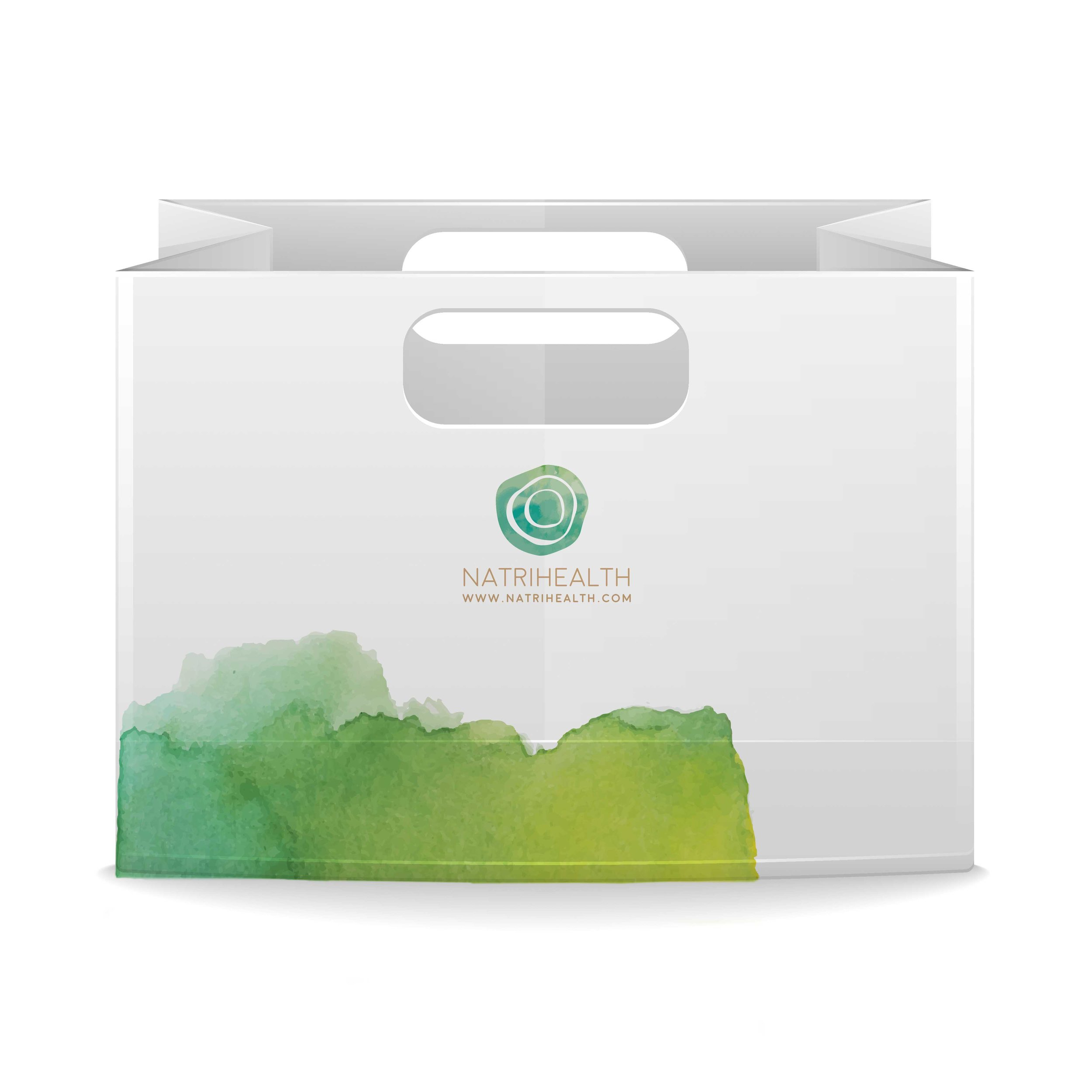 Natrihealth_Fabric_Bag_White_V2.jpg