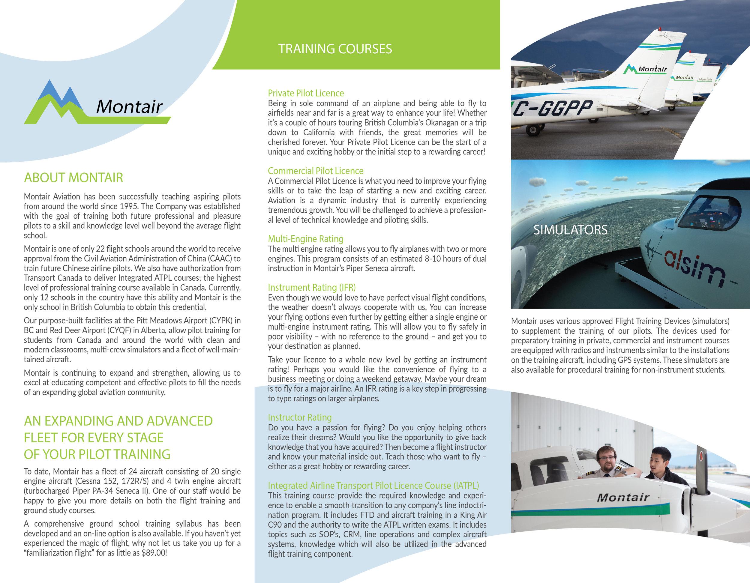 Trifold Flyer-02.jpg