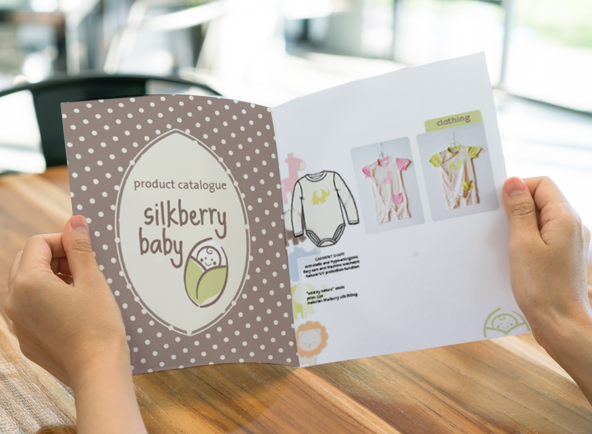 SilkberryBaby_Brochure_MockUp.jpg