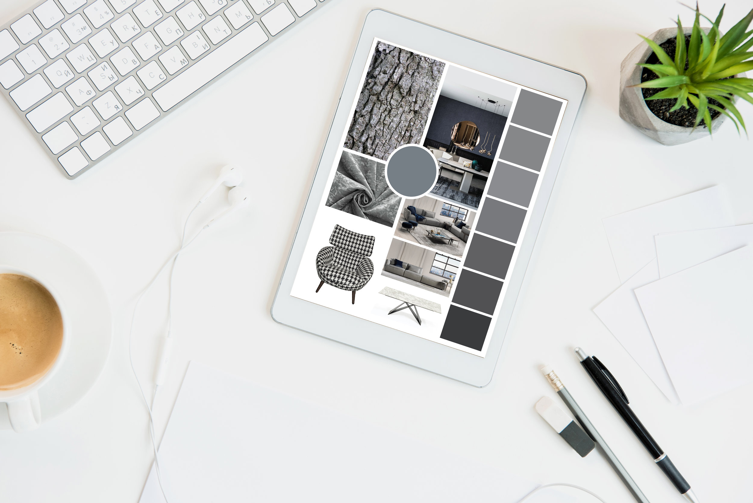 InteriorDesign_MoodBoard_Mockup2.jpg