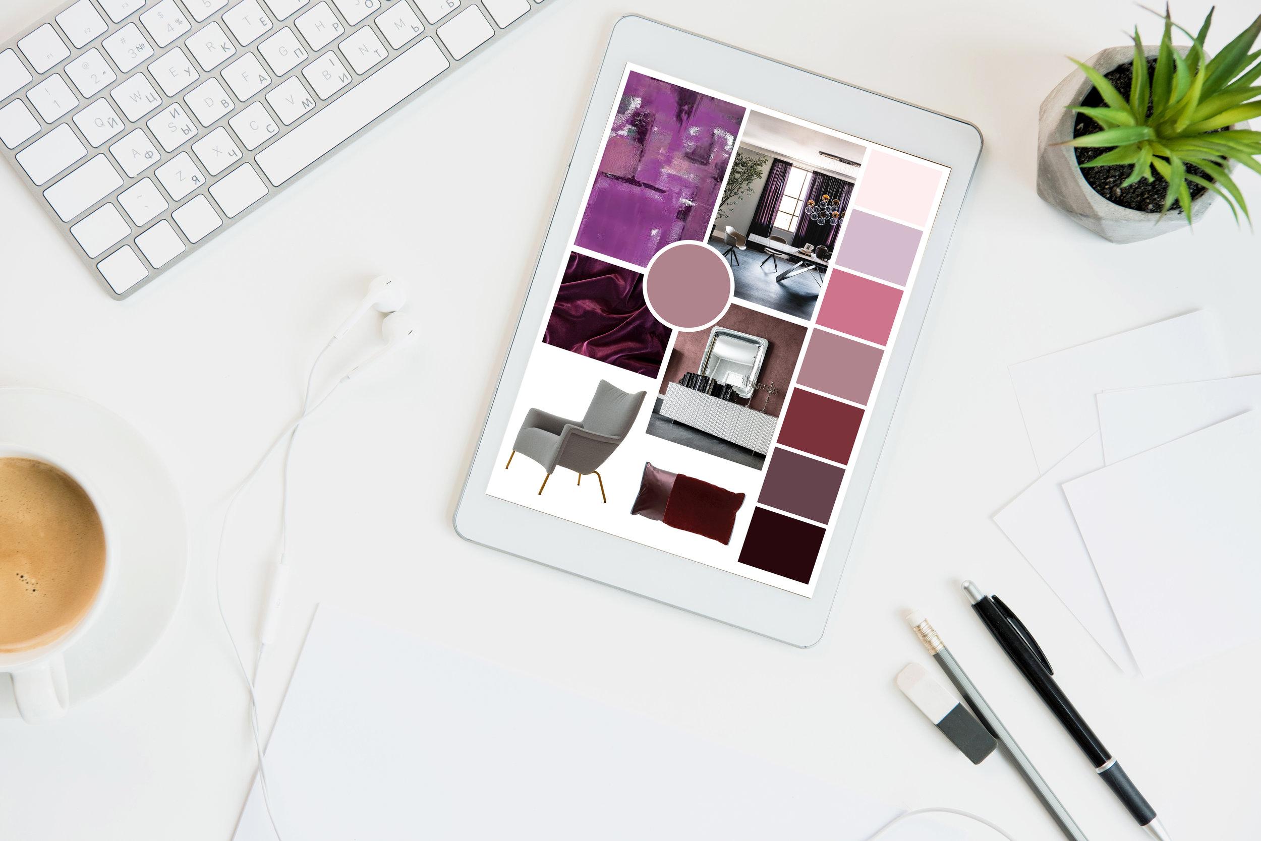 InteriorDesign_MoodBoard_Mockup4.jpg