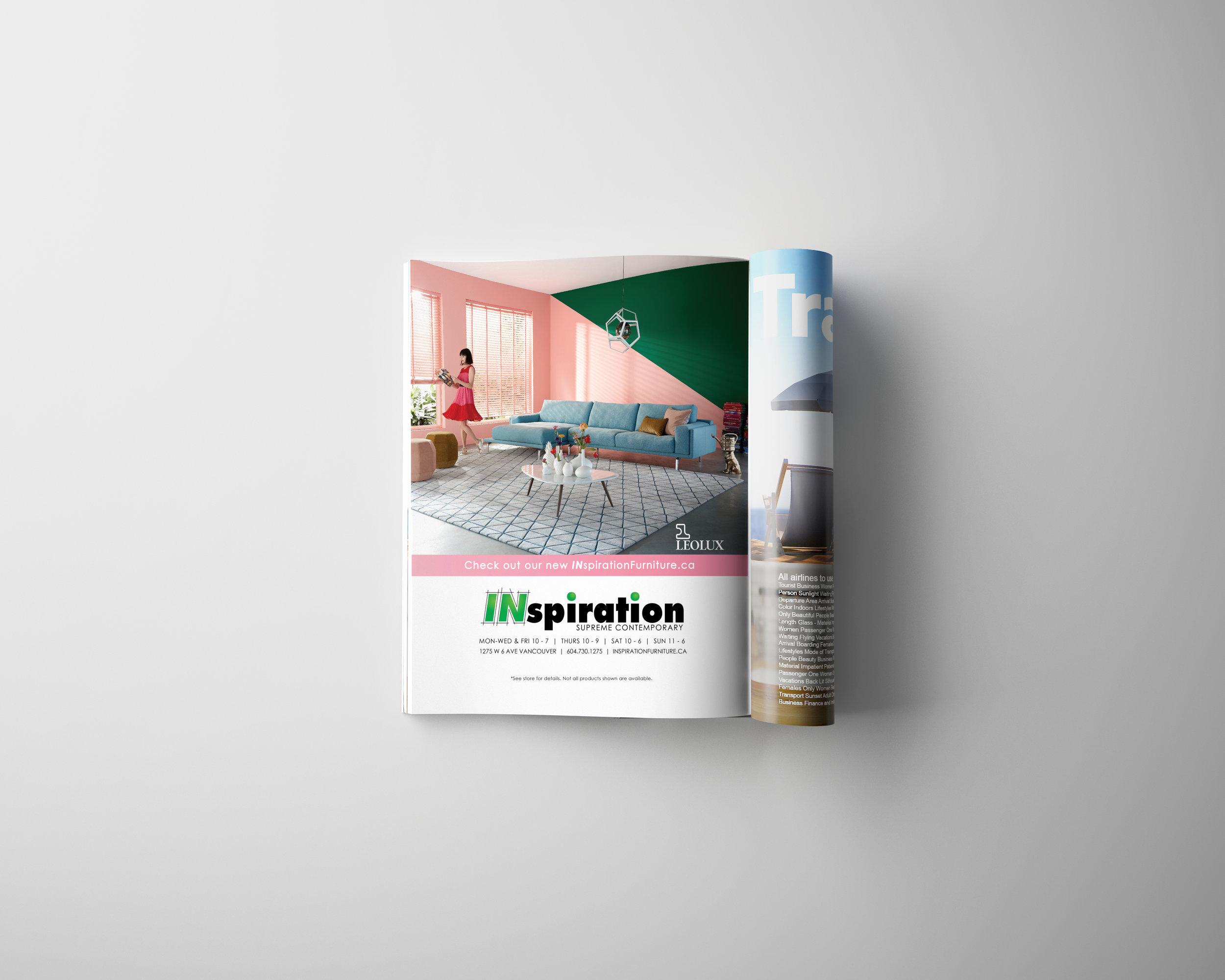 WesternLiving_Magazine_Mockup.jpg
