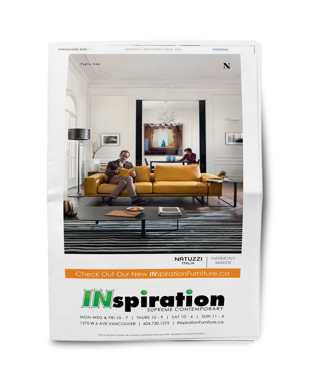 INspiration_Vancouver_Newspaper17.jpg