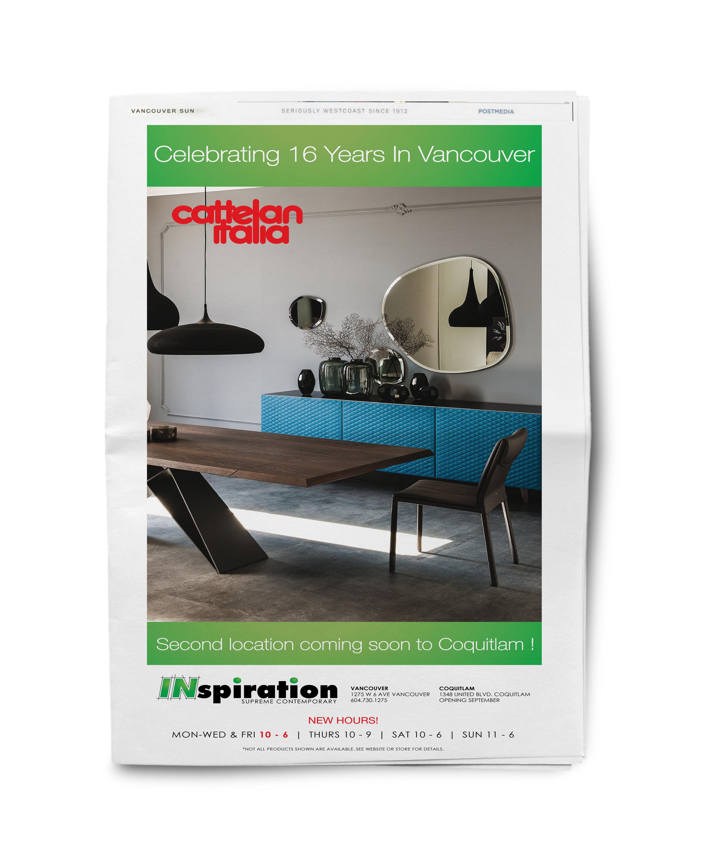 INspiration_Vancouver_Newspaper28.jpg