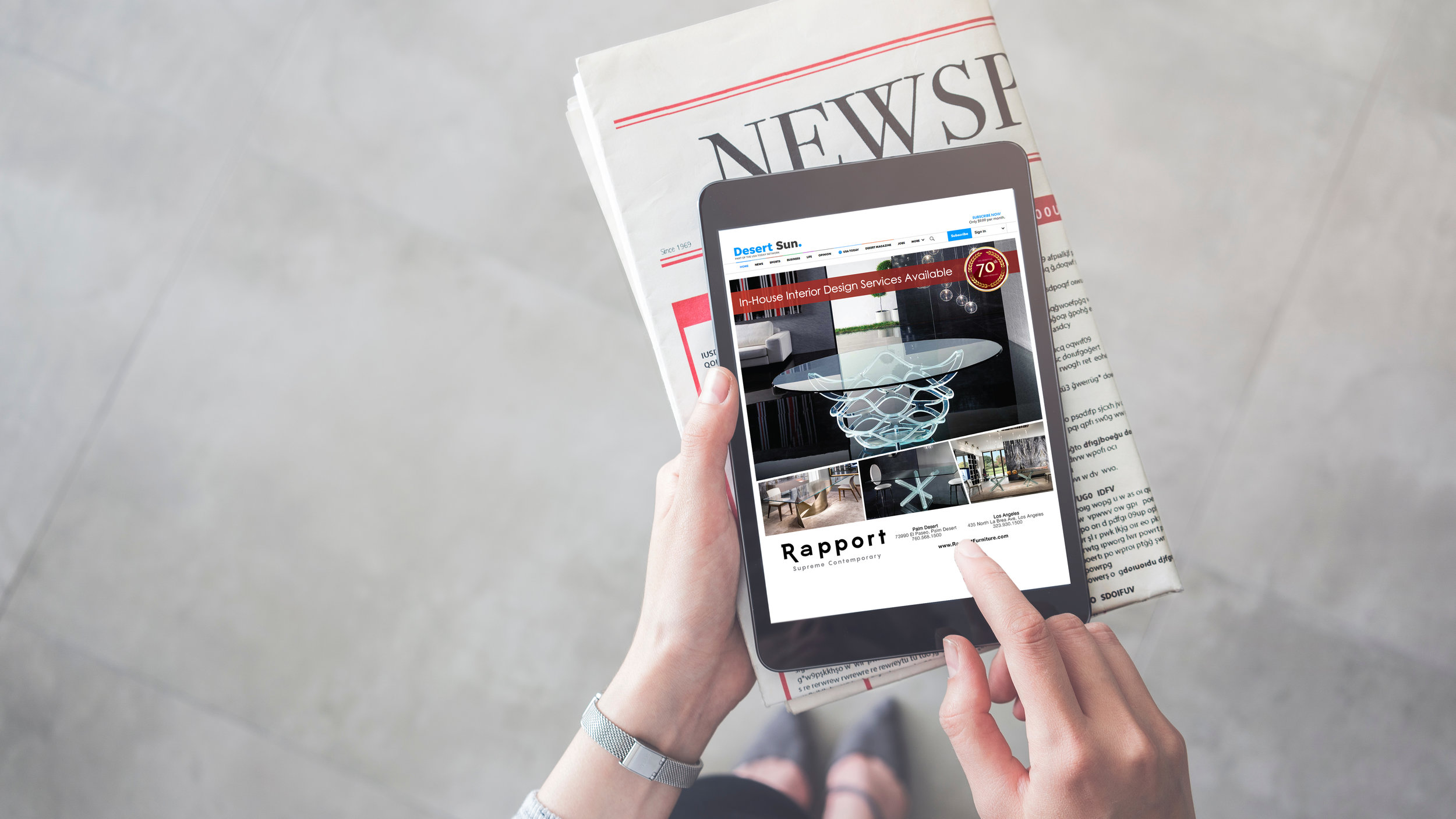 Rapport_DesertSunNewspaper_IPAD5.jpg
