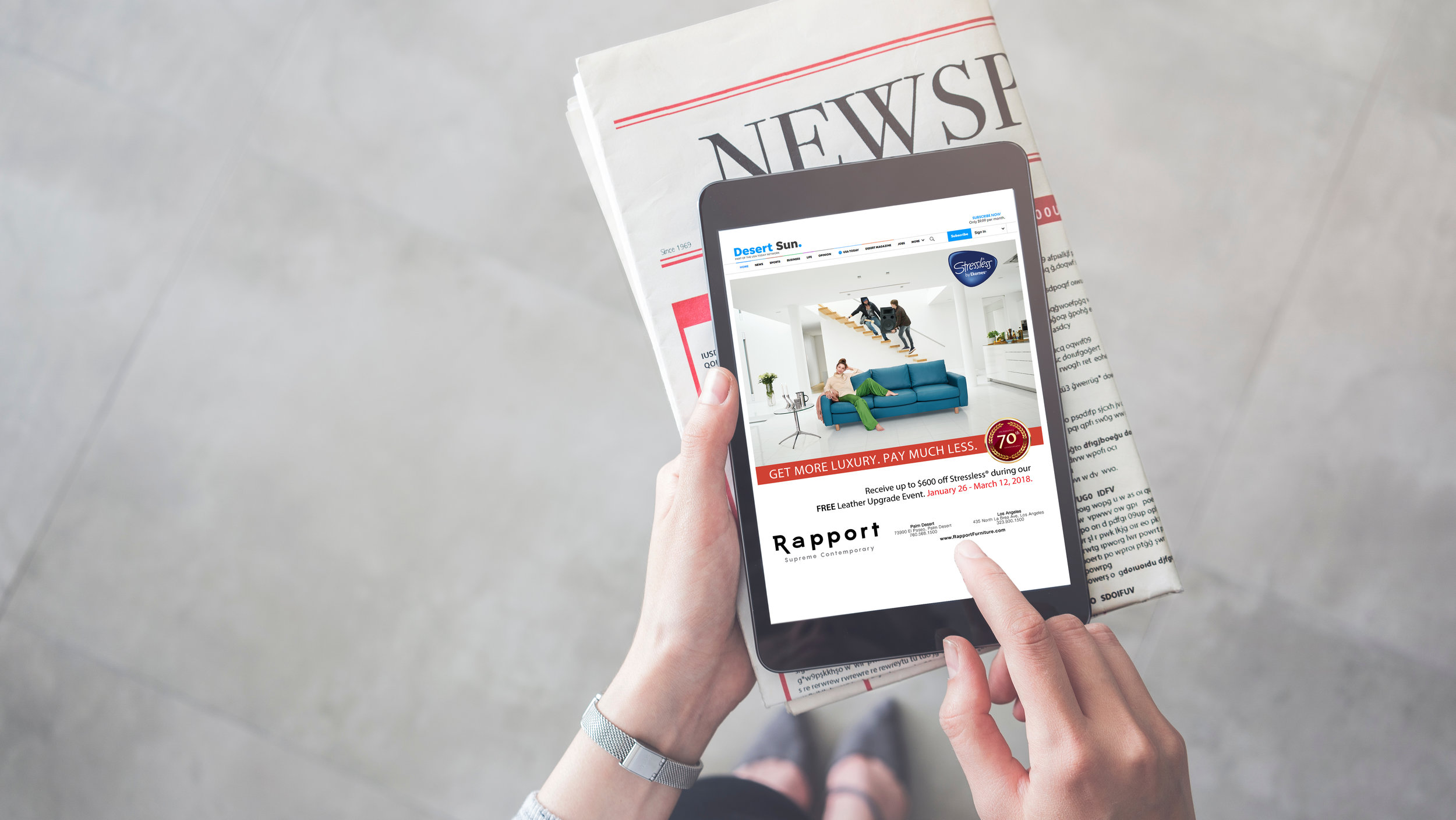 Rapport_DesertSunNewspaper_IPAD8.jpg