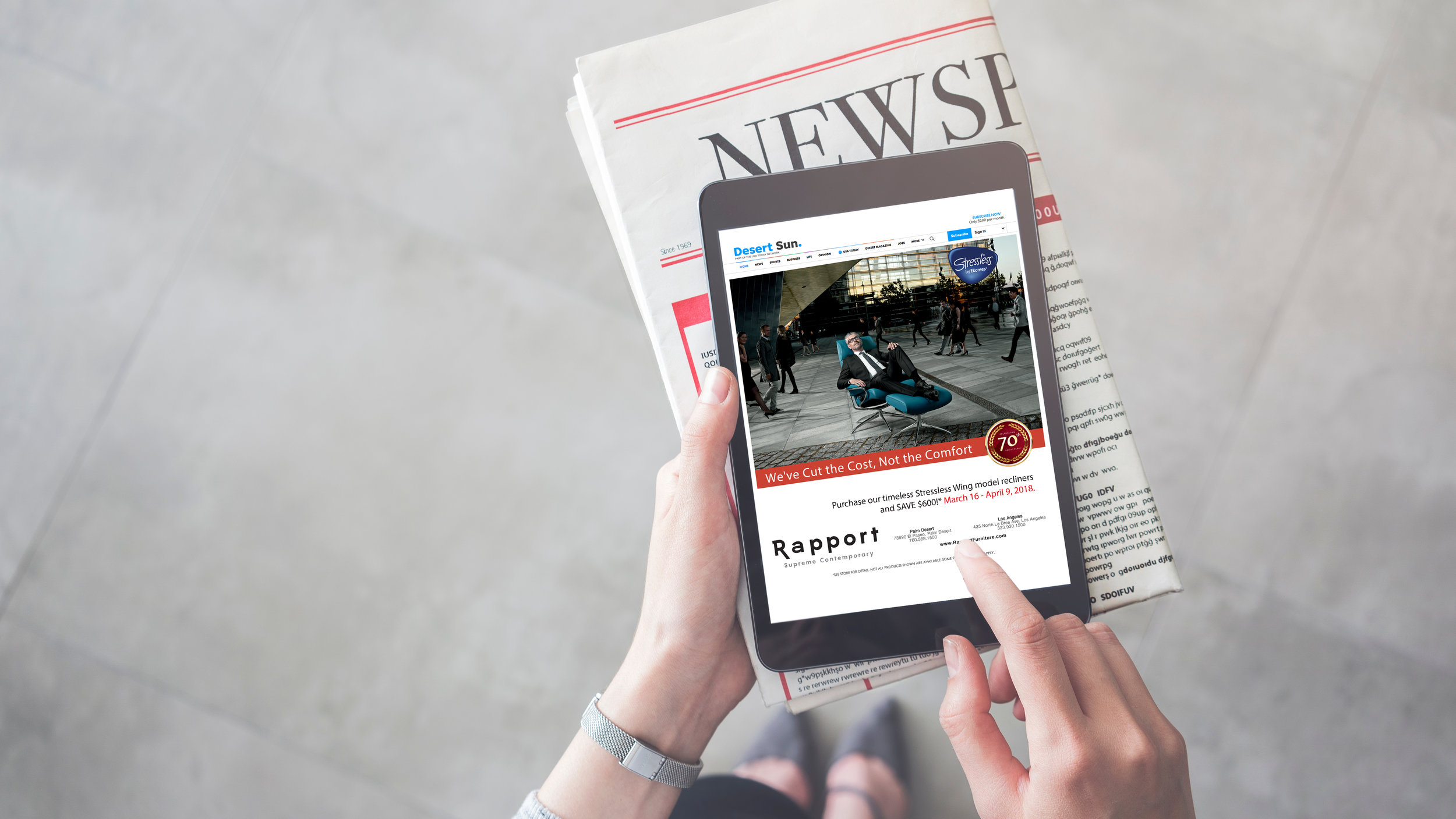 Rapport_DesertSunNewspaper_IPAD11.jpg