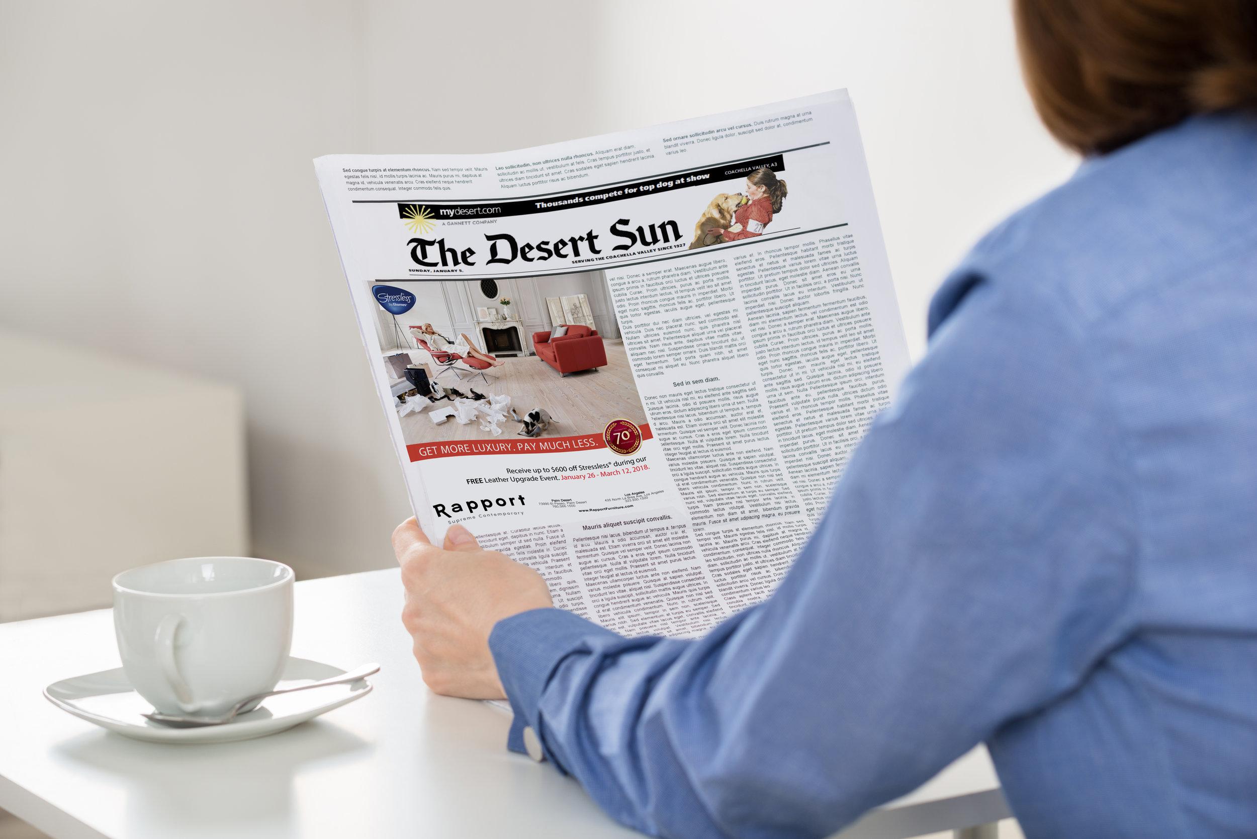 Rapport_DesertSunNewspaper.jpg