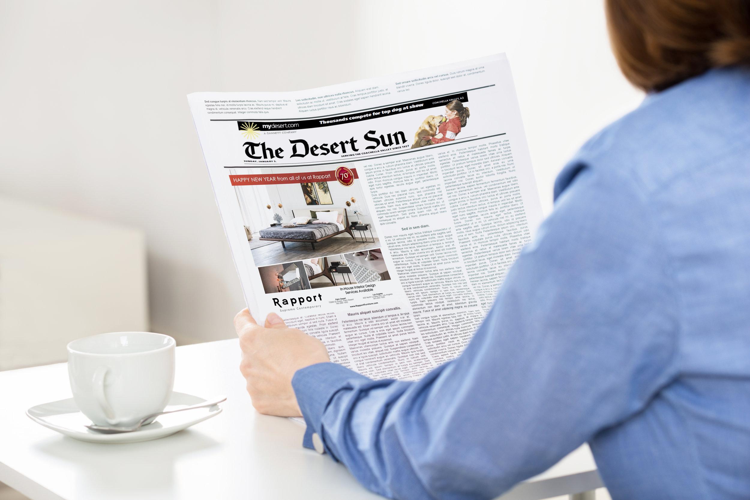Rapport_DesertSunNewspaper2.jpg