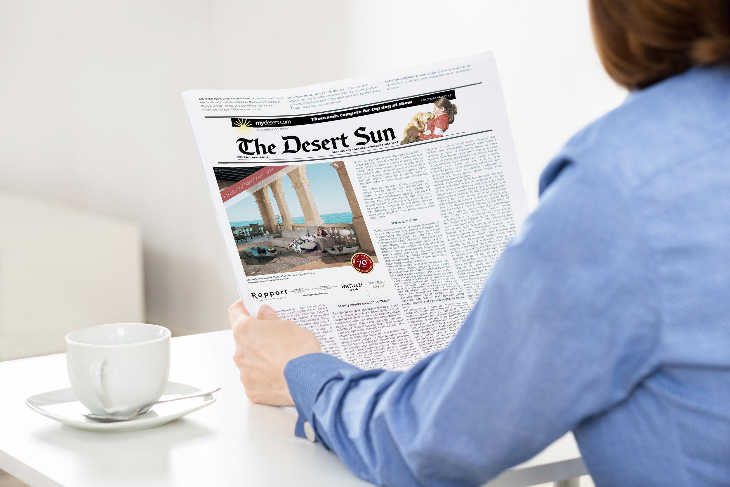 Rapport_DesertSunNewspaper7.jpg
