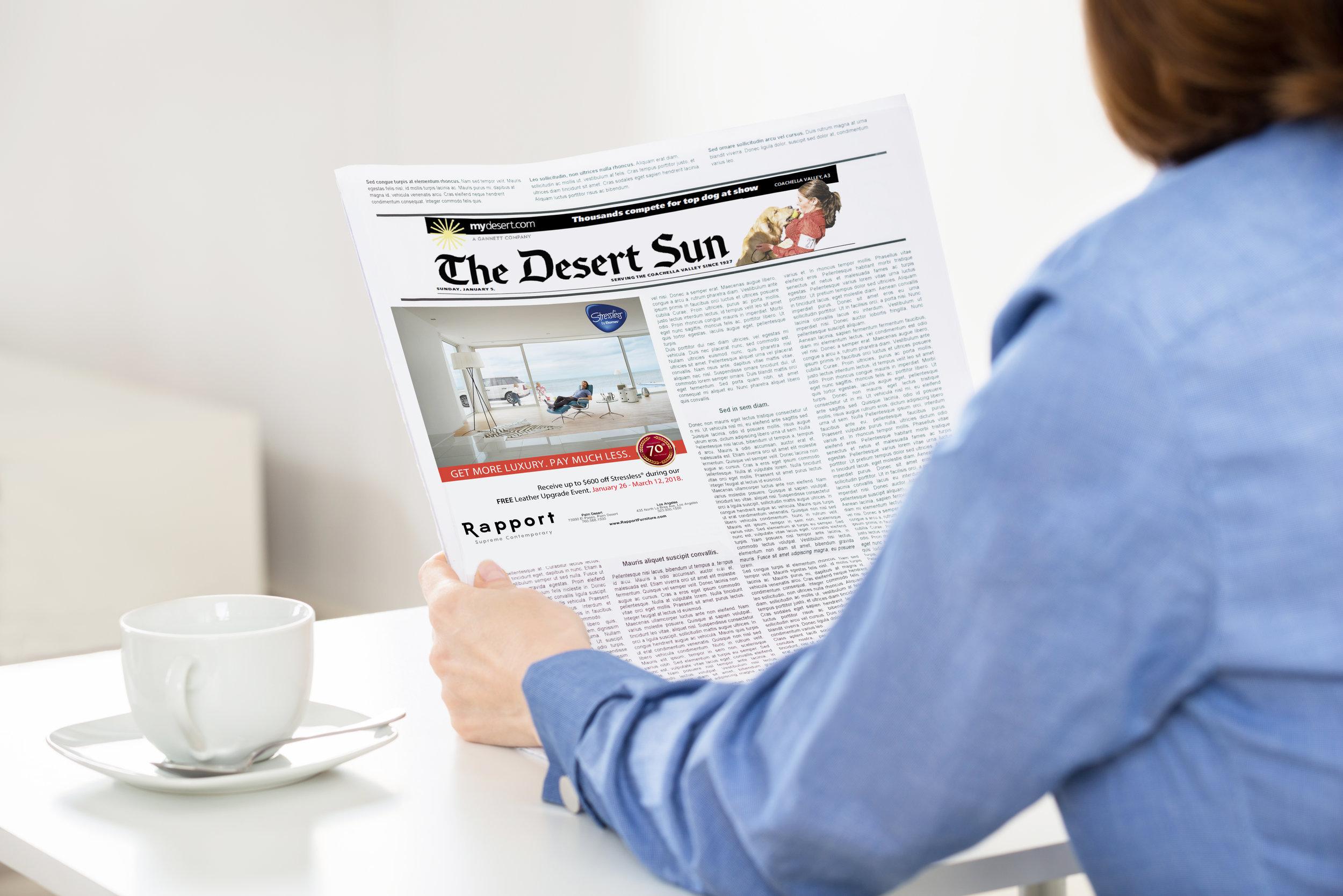 Rapport_DesertSunNewspaper8.jpg