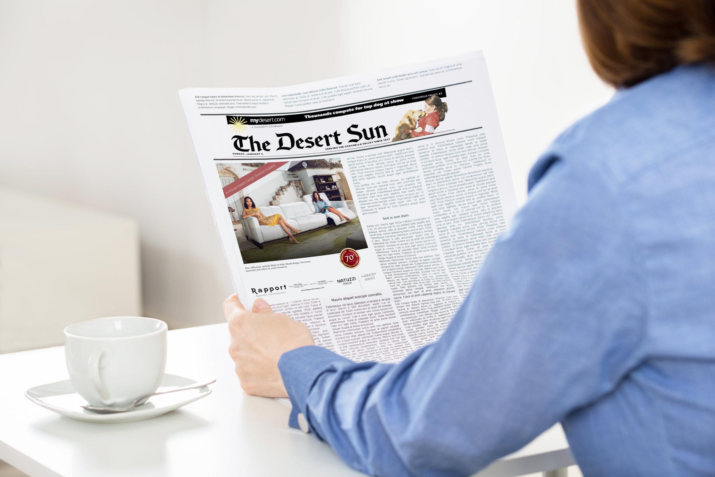 Rapport_DesertSunNewspaper9.jpg