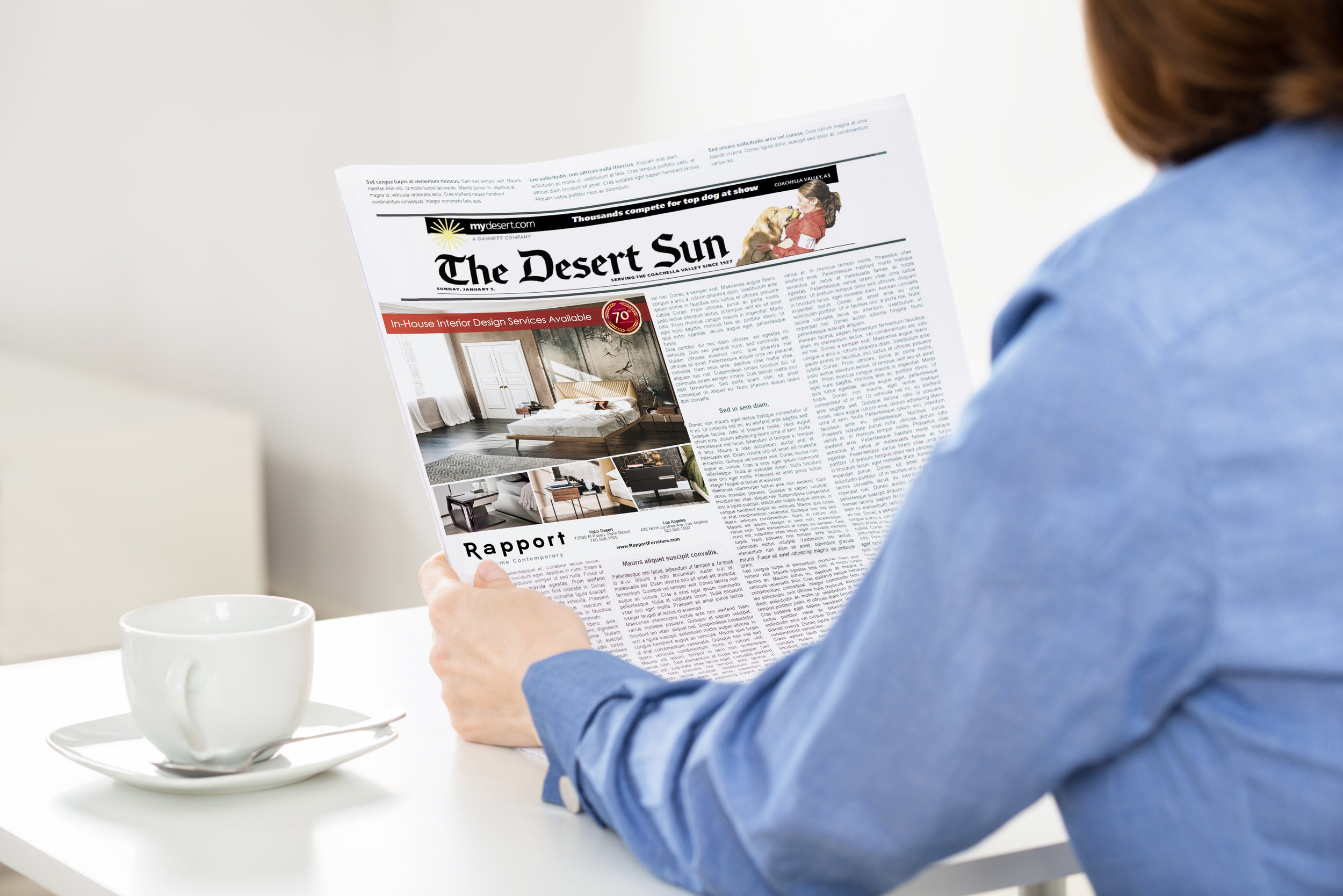 Rapport_DesertSunNewspaper11.jpg