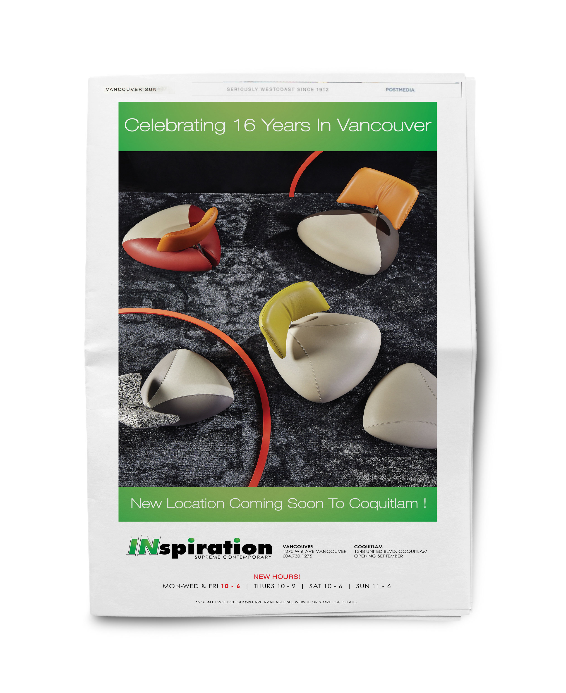 INspiration_Vancouver_Newspaper38.jpg