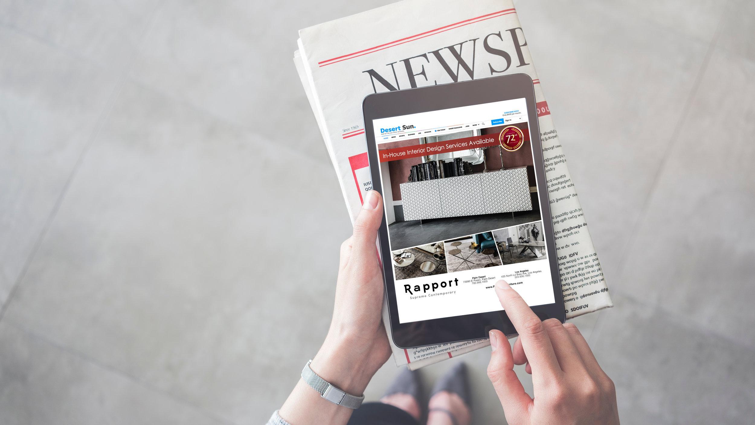 Rapport_DesertSunNewspaper_IPAD19.jpg