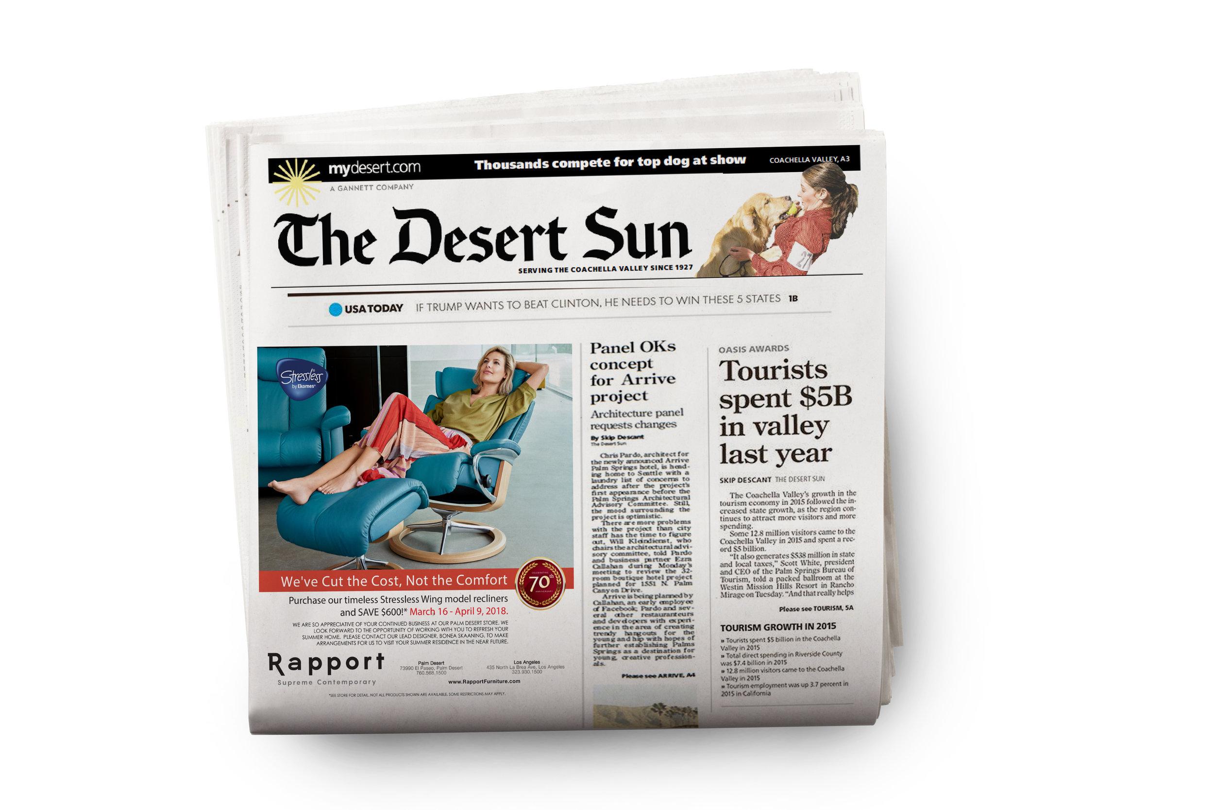 Rapport_DesertSunNewspaper_MOCKUP.jpg