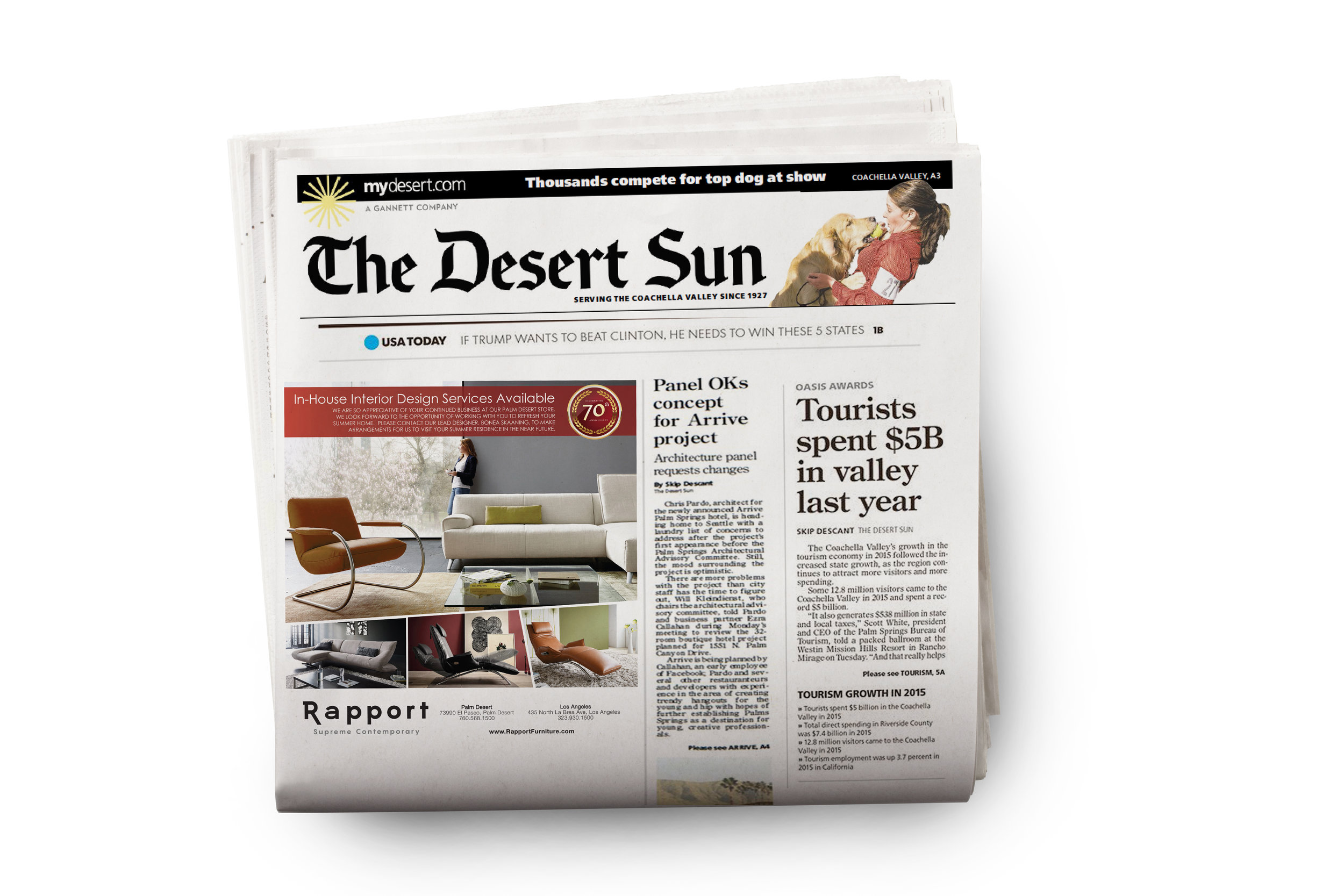 Rapport_DesertSunNewspaper_MOCKUP5.jpg