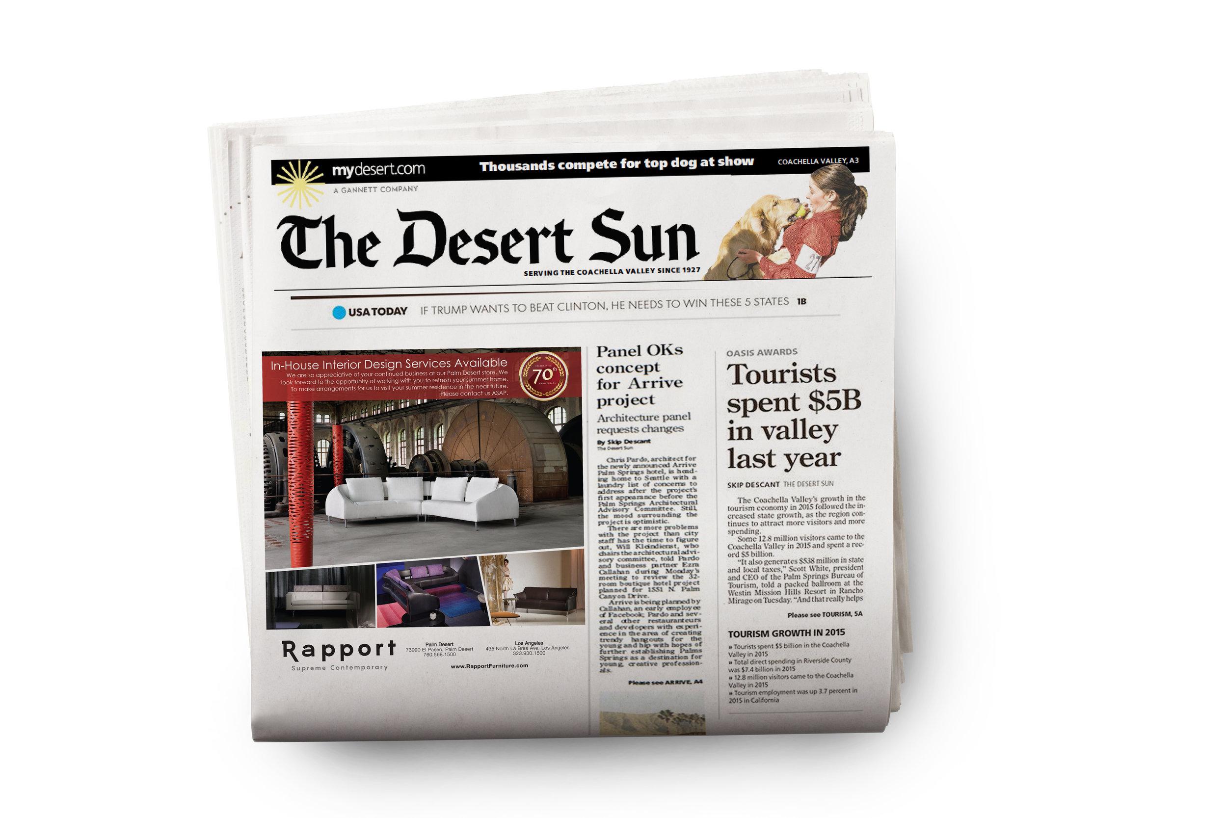 Rapport_DesertSunNewspaper_MOCKUP9.jpg
