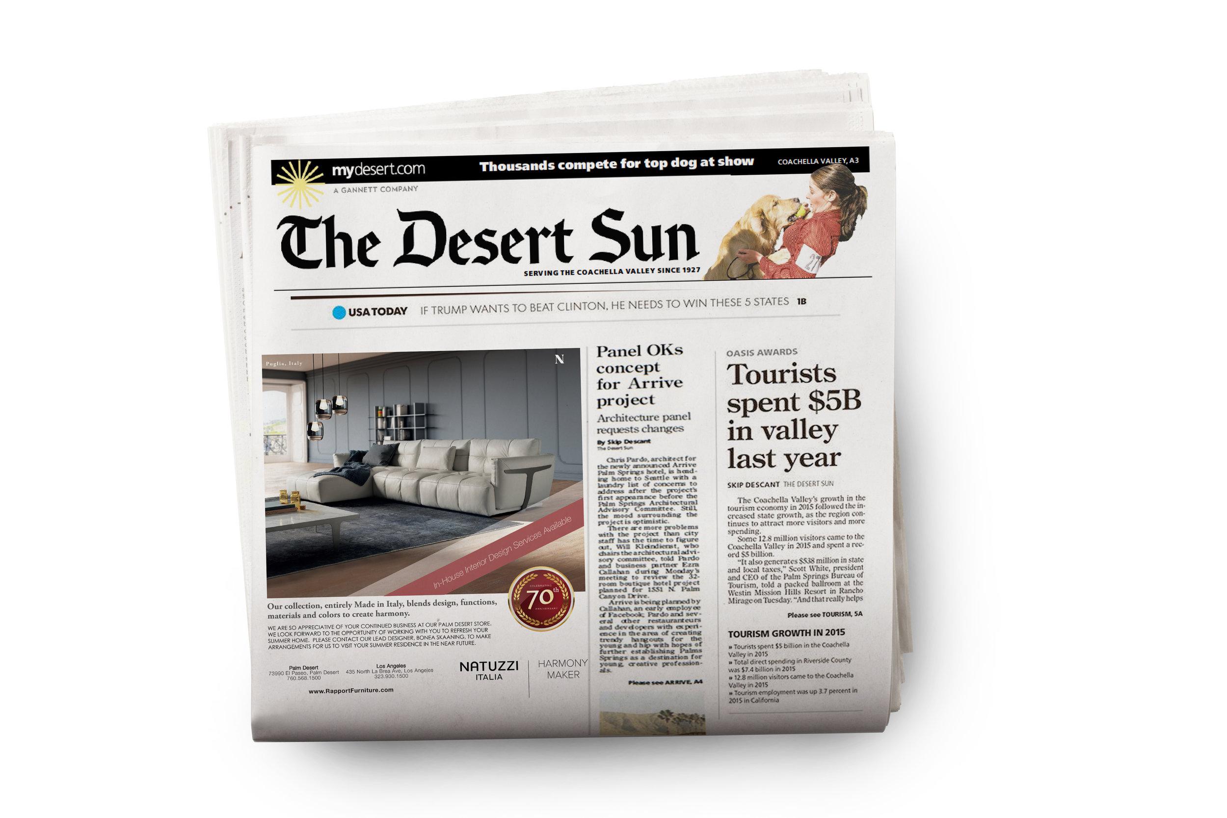 Rapport_DesertSunNewspaper_MOCKUP10.jpg