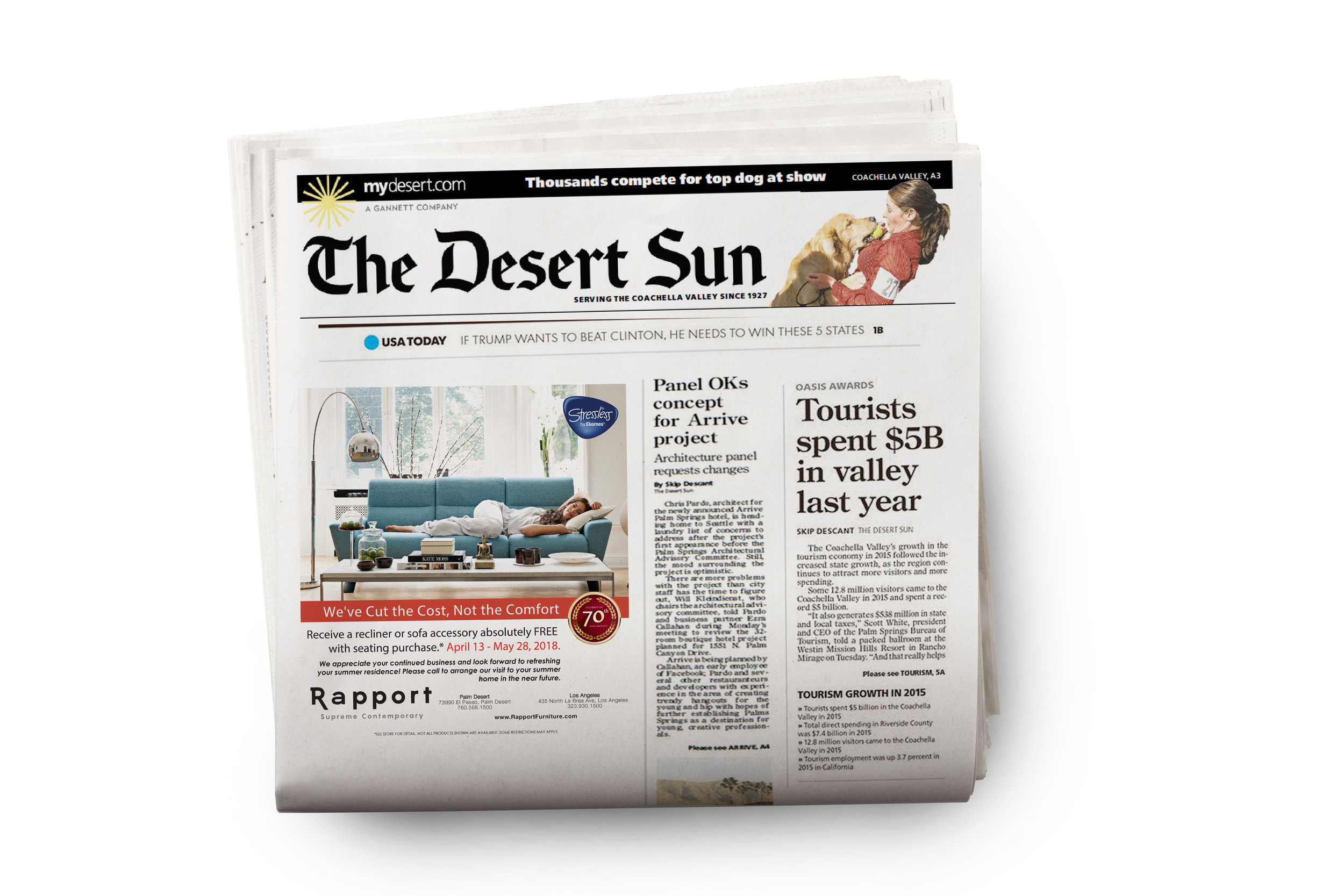 Rapport_DesertSunNewspaper_MOCKUP14.jpg