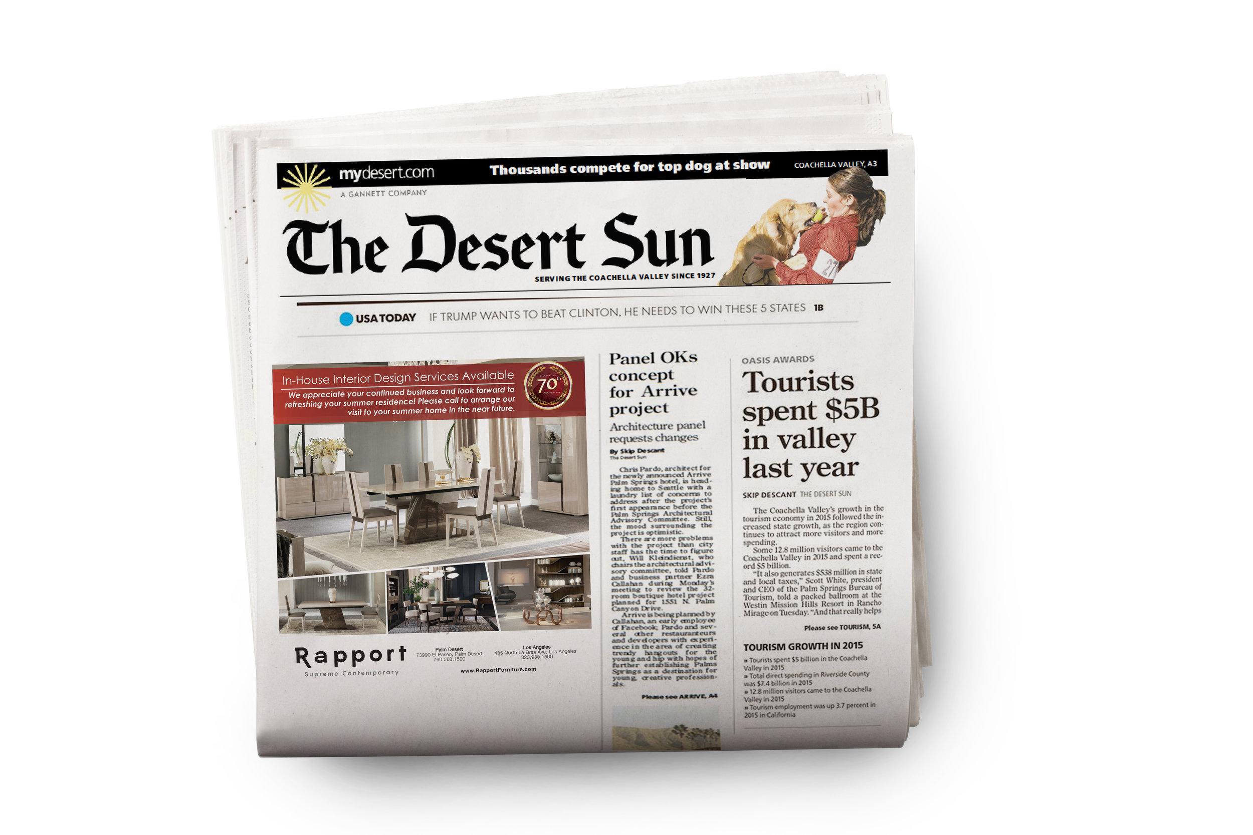 Rapport_DesertSunNewspaper_MOCKUP16.jpg