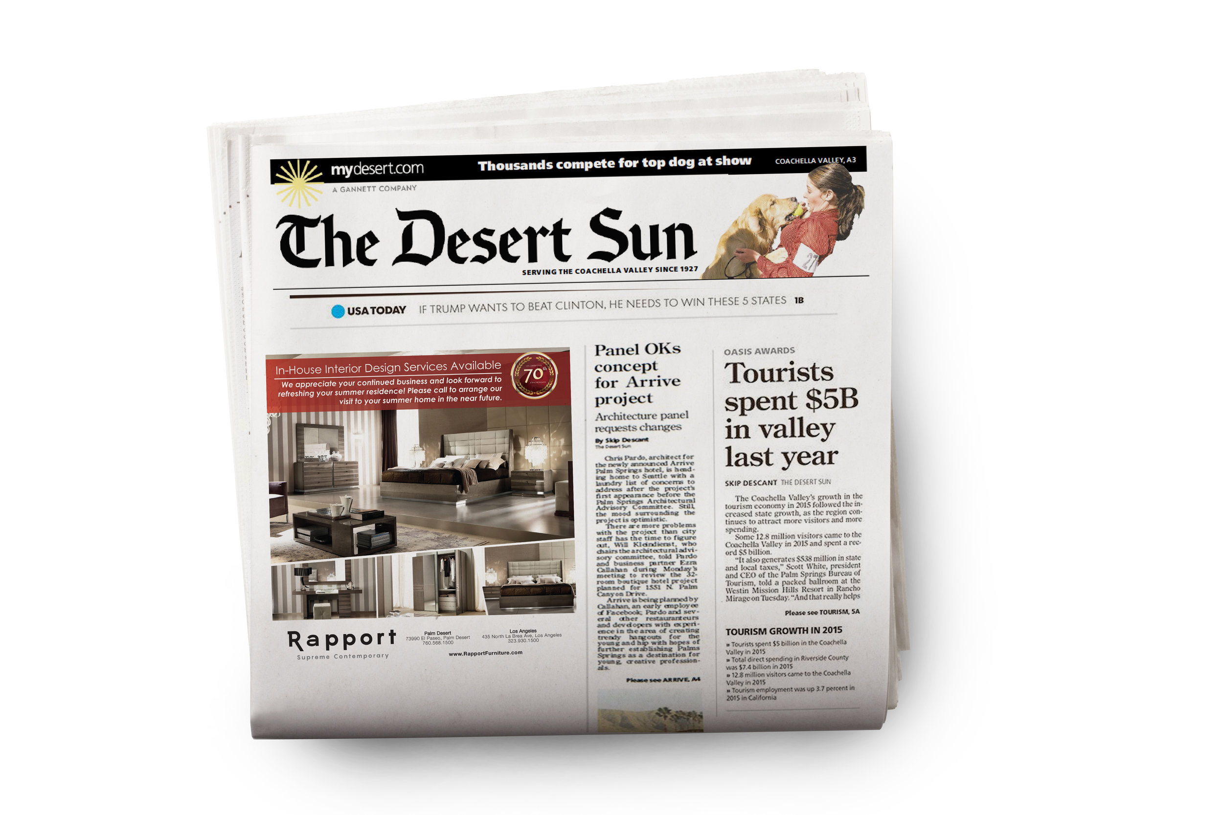 Rapport_DesertSunNewspaper_MOCKUP17.jpg