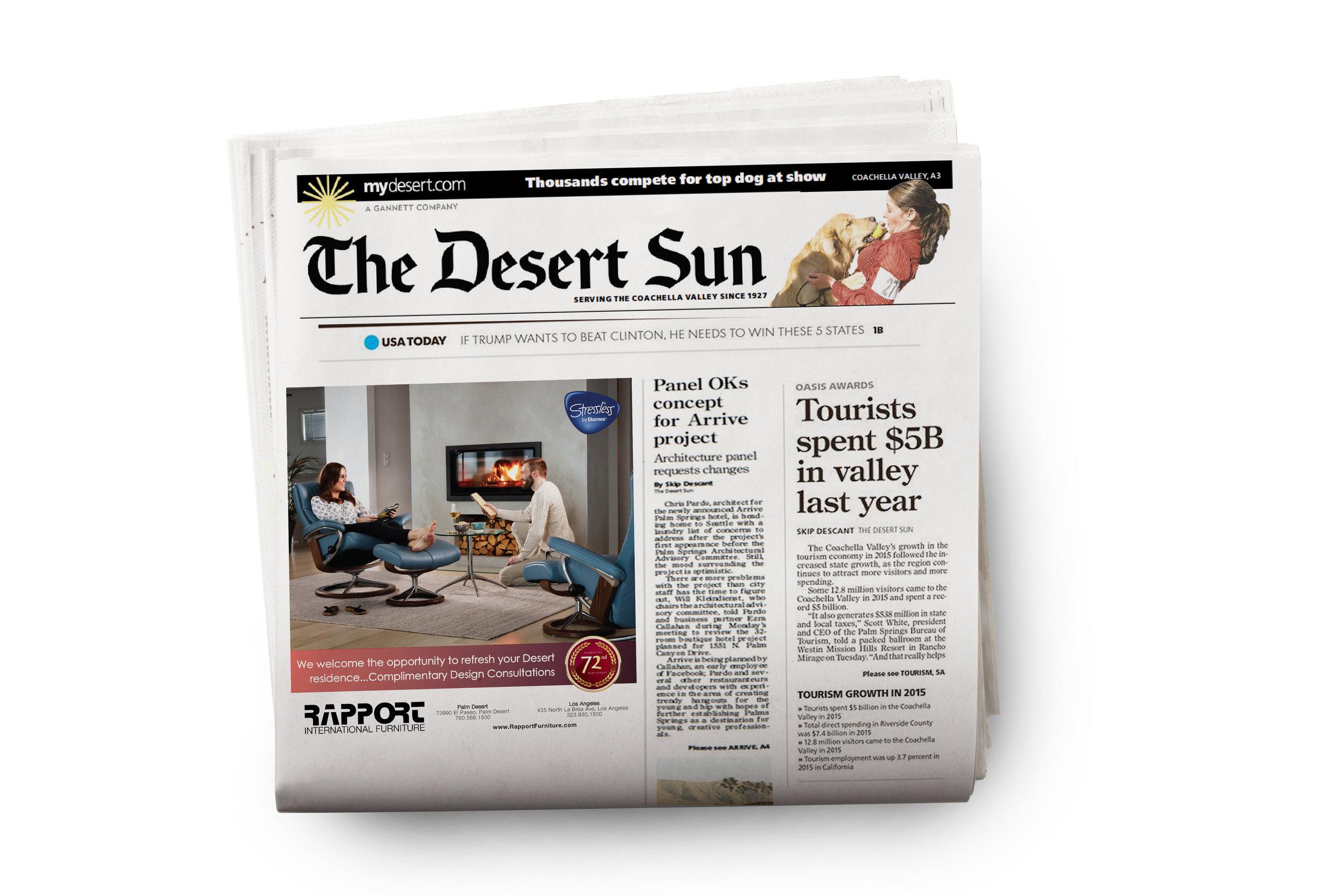 Rapport_DesertSunNewspaper_MOCKUP19.jpg
