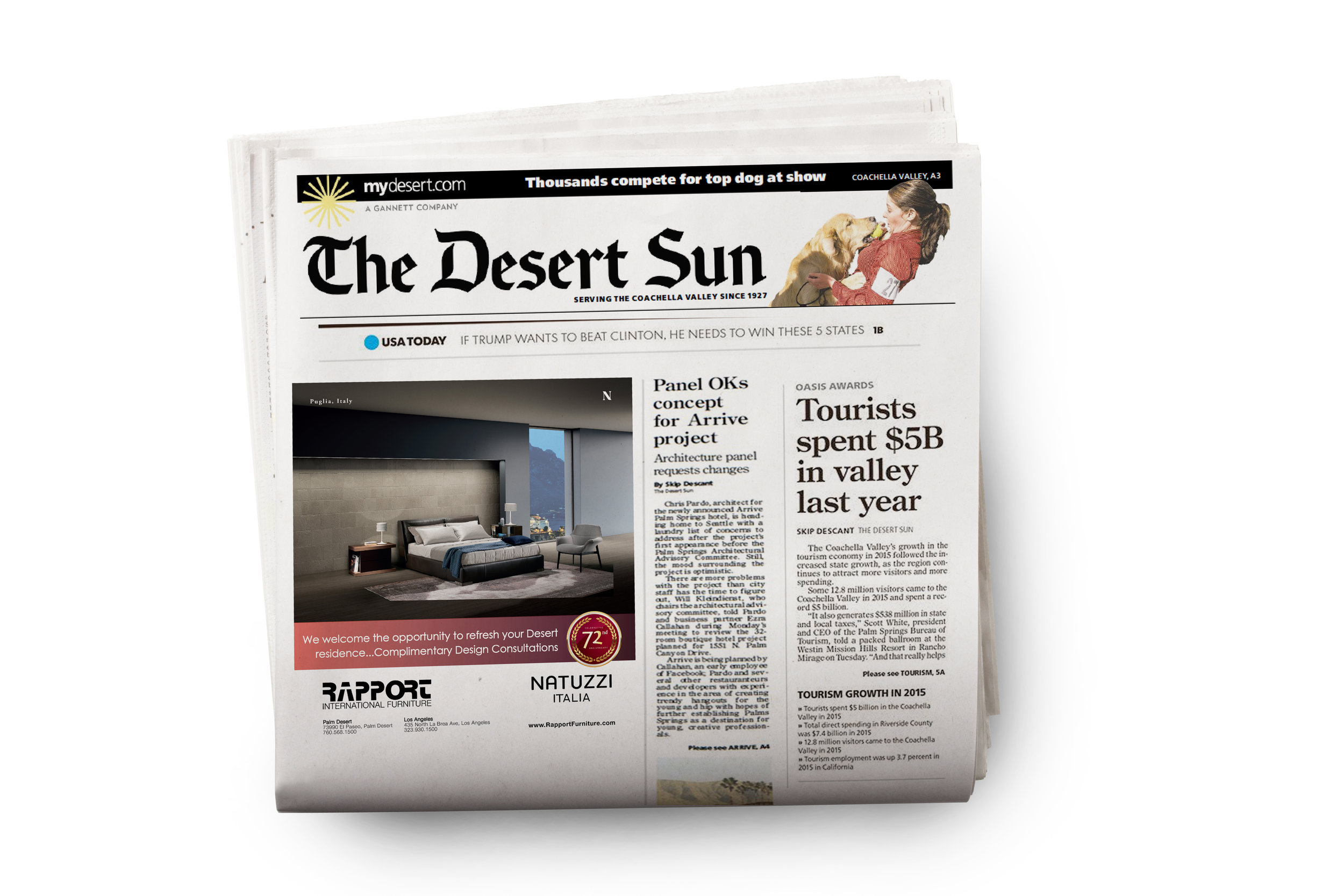 Rapport_DesertSunNewspaper_MOCKUP20.jpg
