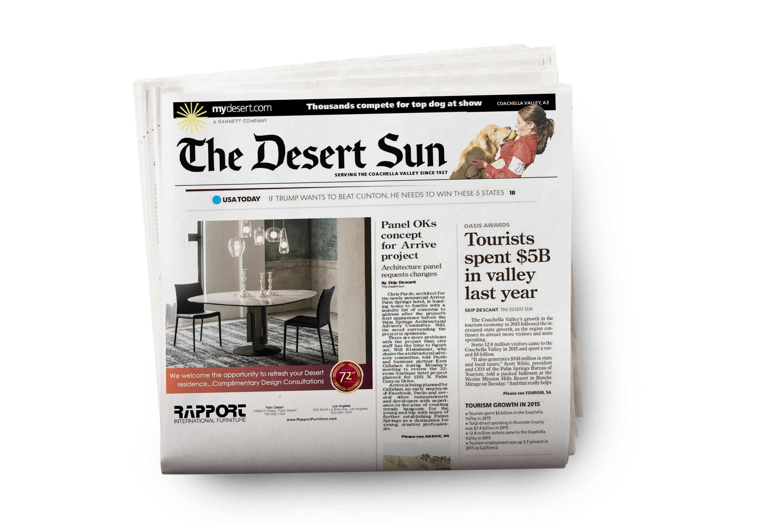 Rapport_DesertSunNewspaper_MOCKUP21.jpg