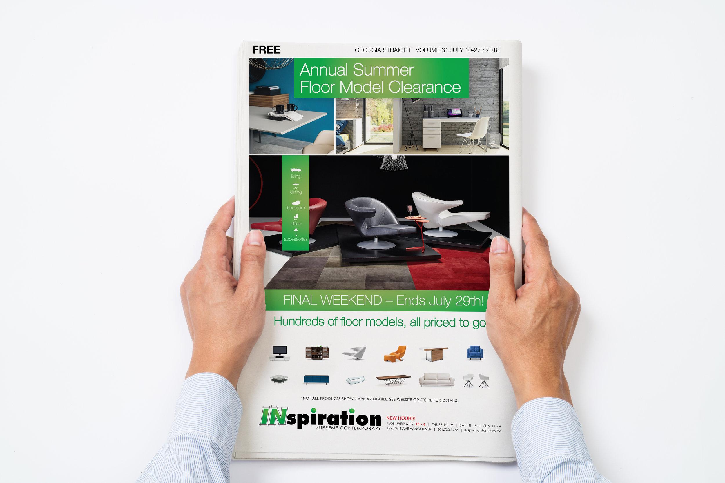 INspiration_GS_Newspaper8.jpg