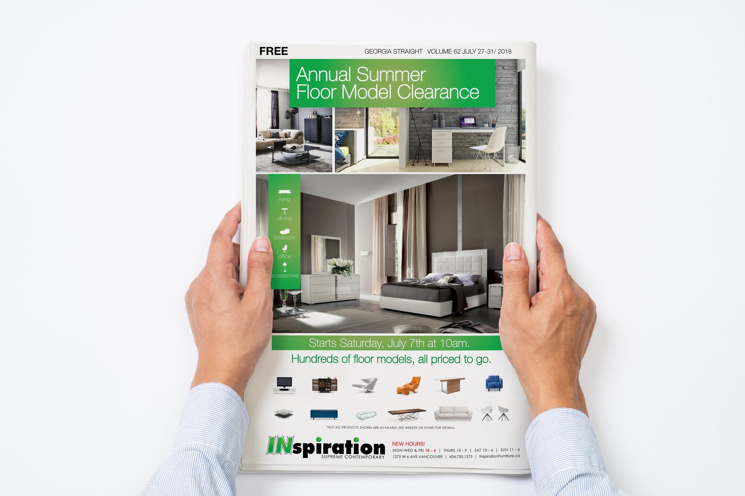 INspiration_GS_Newspaper9.jpg