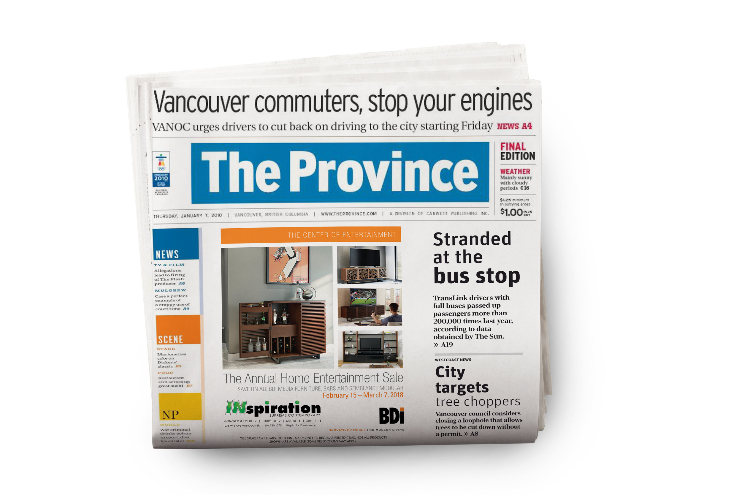 IN_Province_Newspaper2.jpg