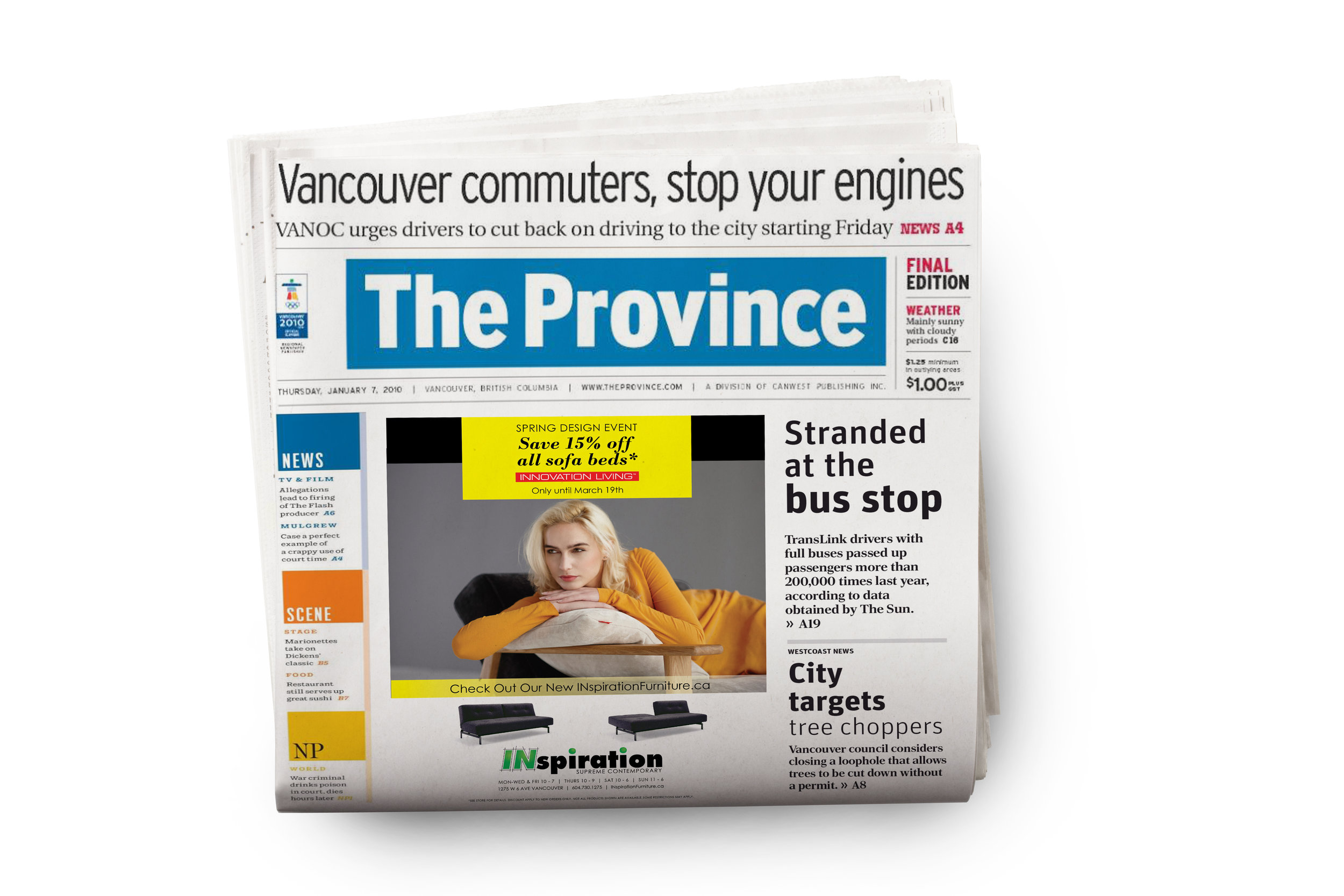IN_Province_Newspaper4.jpg