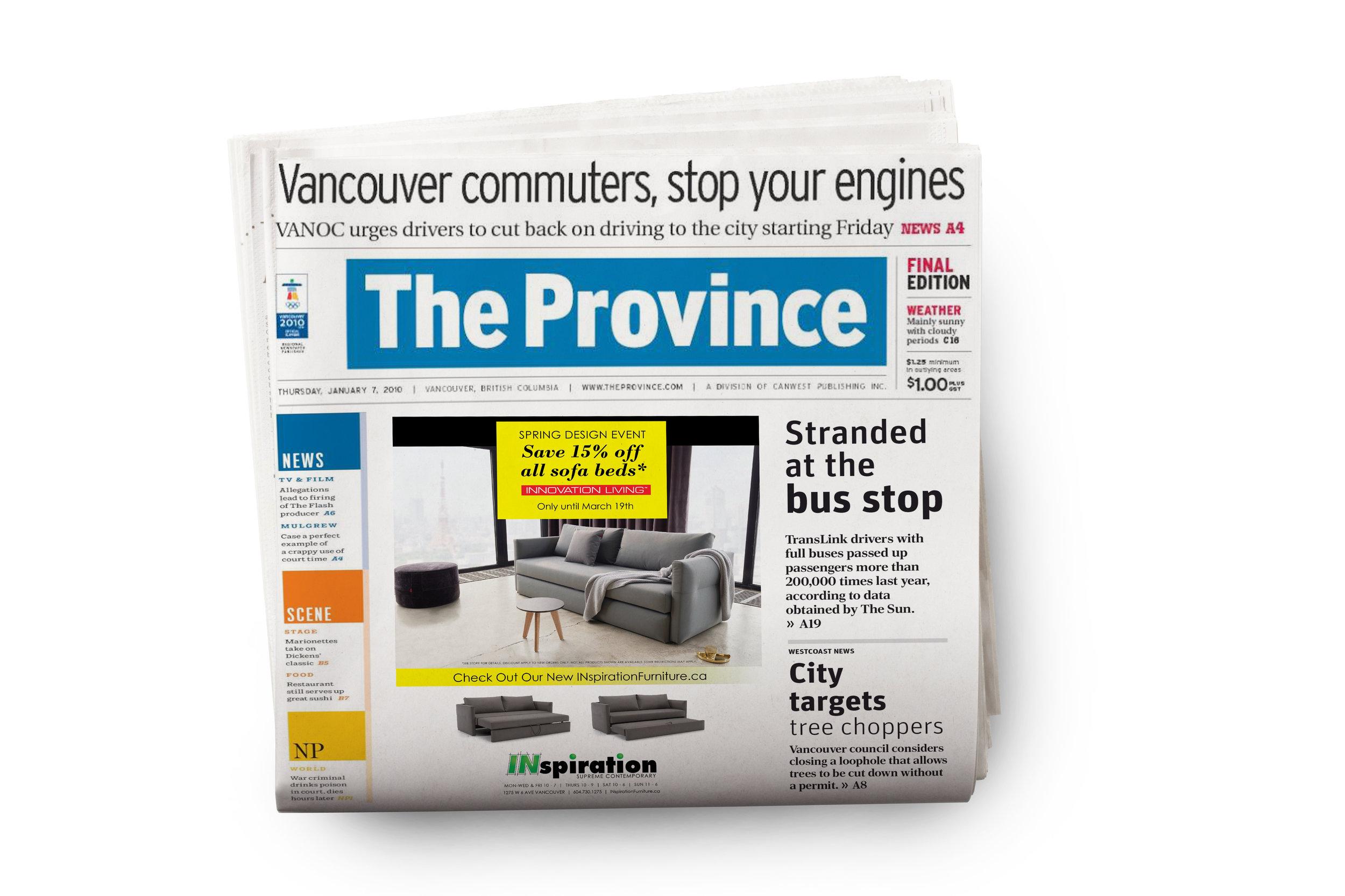 IN_Province_Newspaper5.jpg