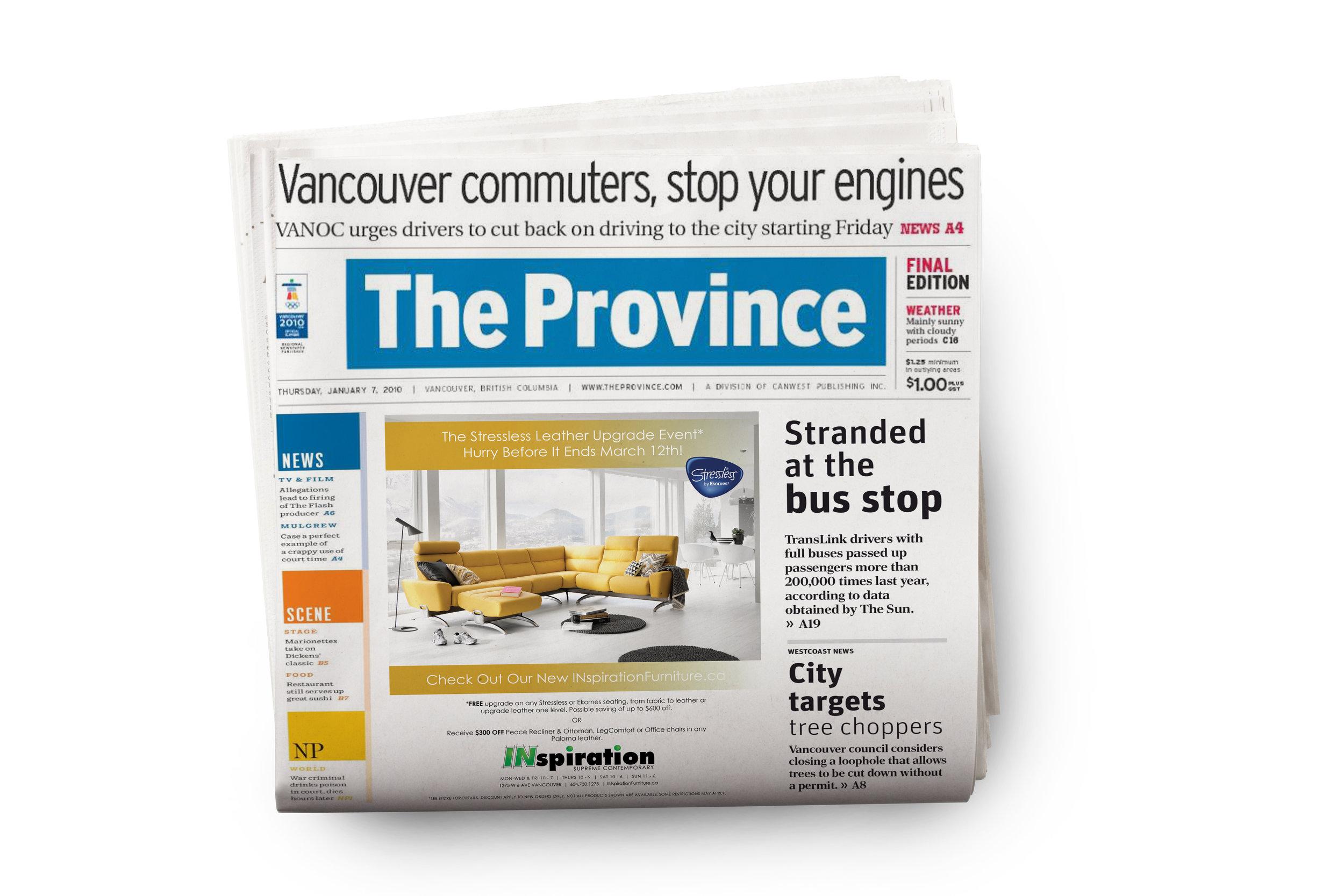 IN_Province_Newspaper6.jpg