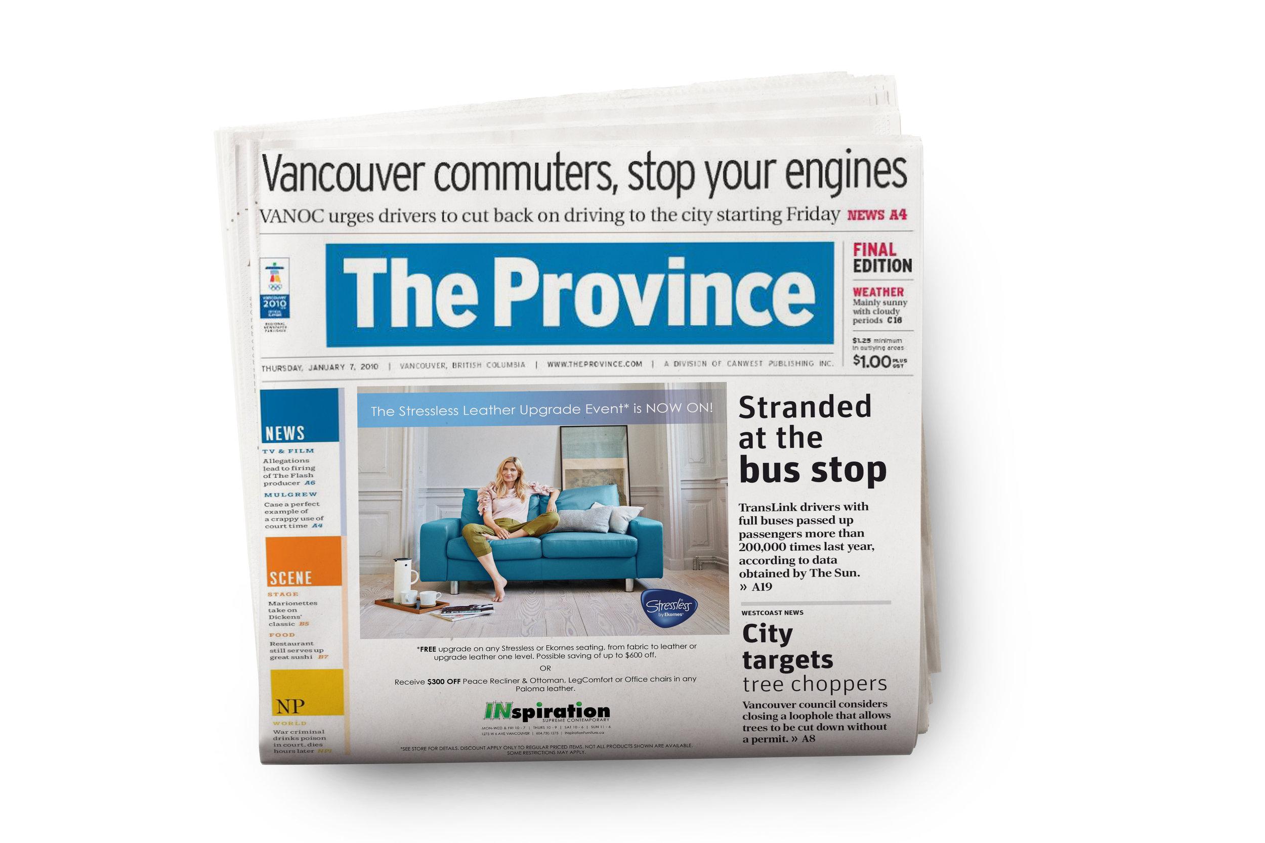 IN_Province_Newspaper7.jpg